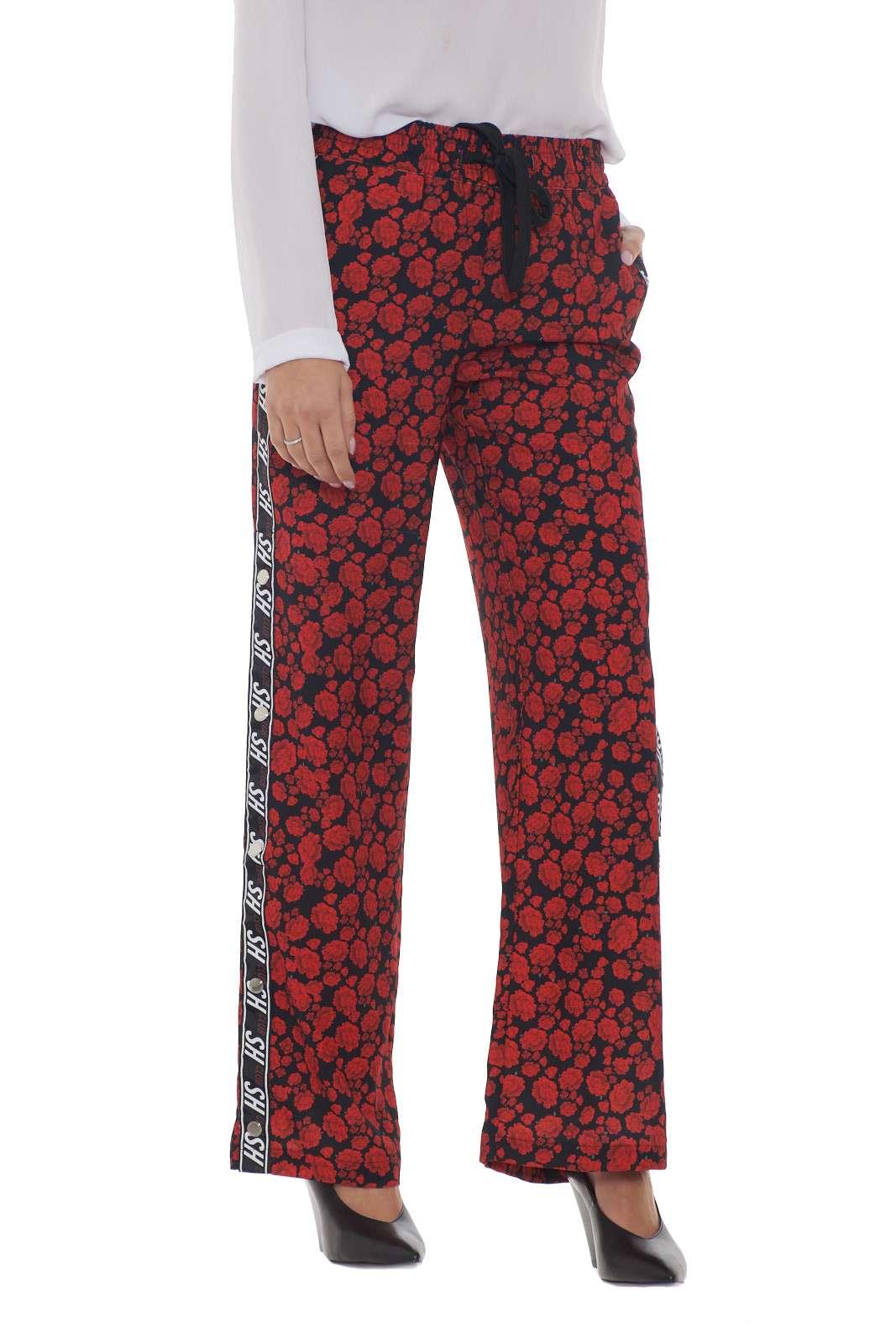 https://www.parmax.com/media/catalog/product/a/i/AI-outlet_parmax-pantaloni-donna-SH-Collection-17102019-A.jpg