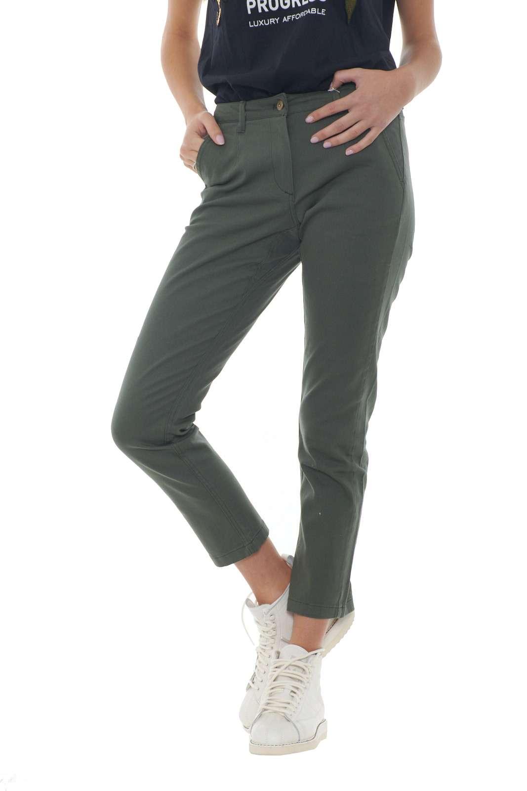 https://www.parmax.com/media/catalog/product/a/i/AI-outlet_parmax-pantaloni-donna-SH-Collection-18102019-A.jpg