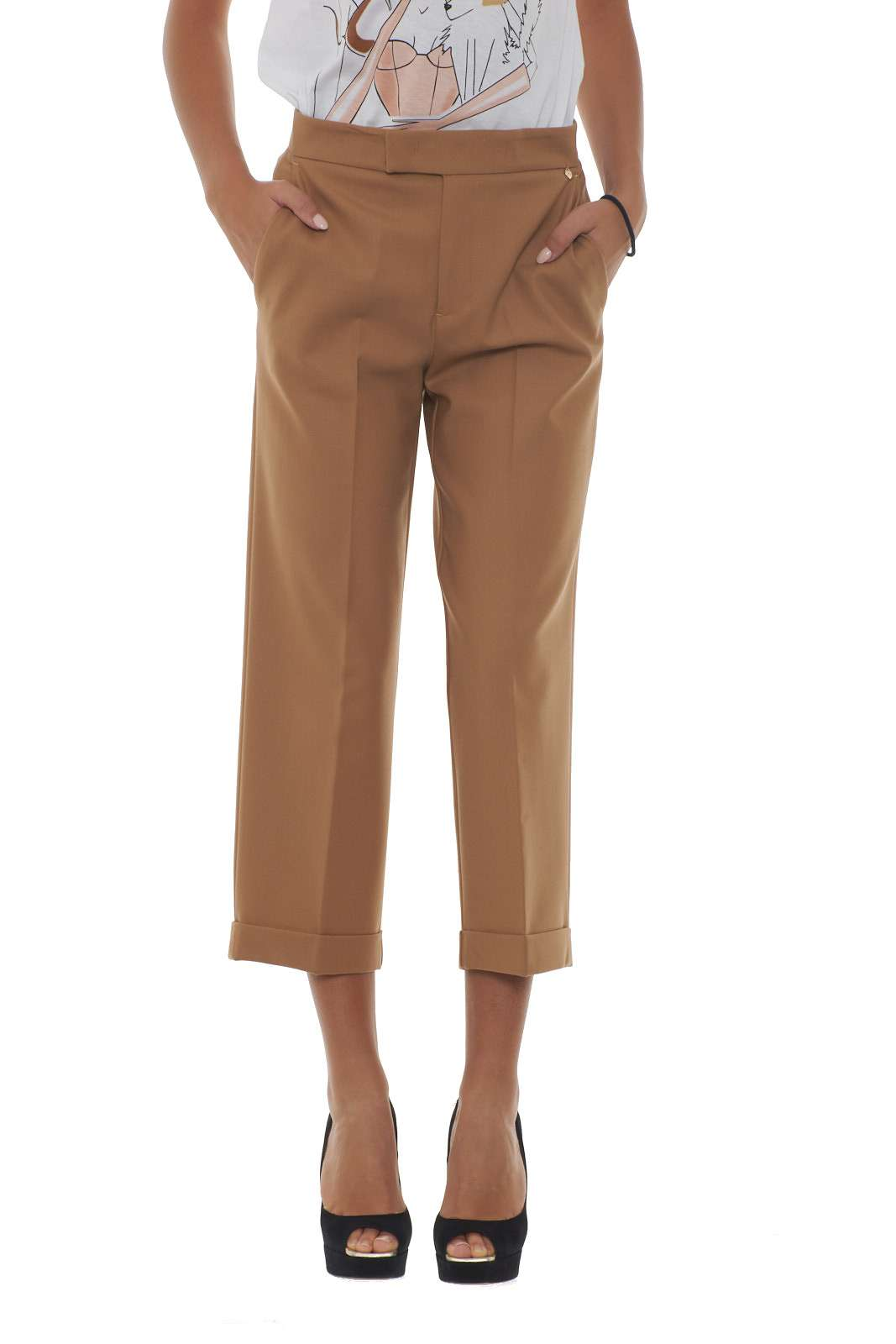 https://www.parmax.com/media/catalog/product/a/i/AI-outlet_parmax-pantaloni-donna-Twin-Set-192TT2455-A.jpg