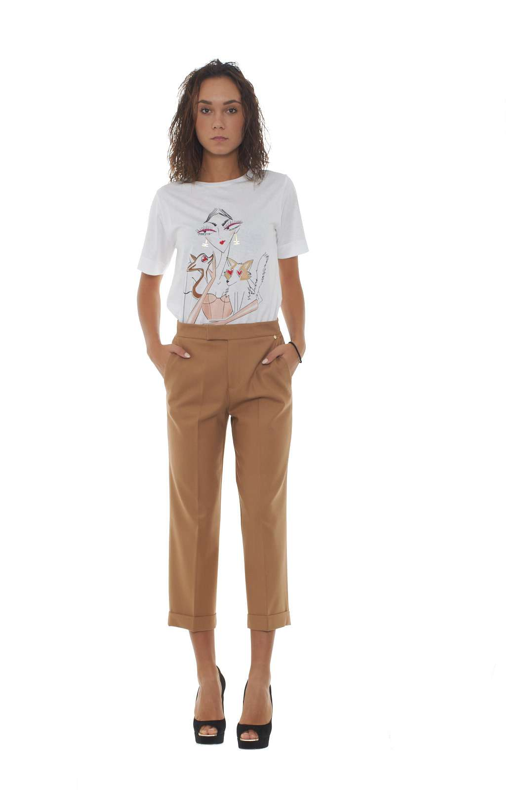 https://www.parmax.com/media/catalog/product/a/i/AI-outlet_parmax-pantaloni-donna-Twin-Set-192TT2455-D.jpg