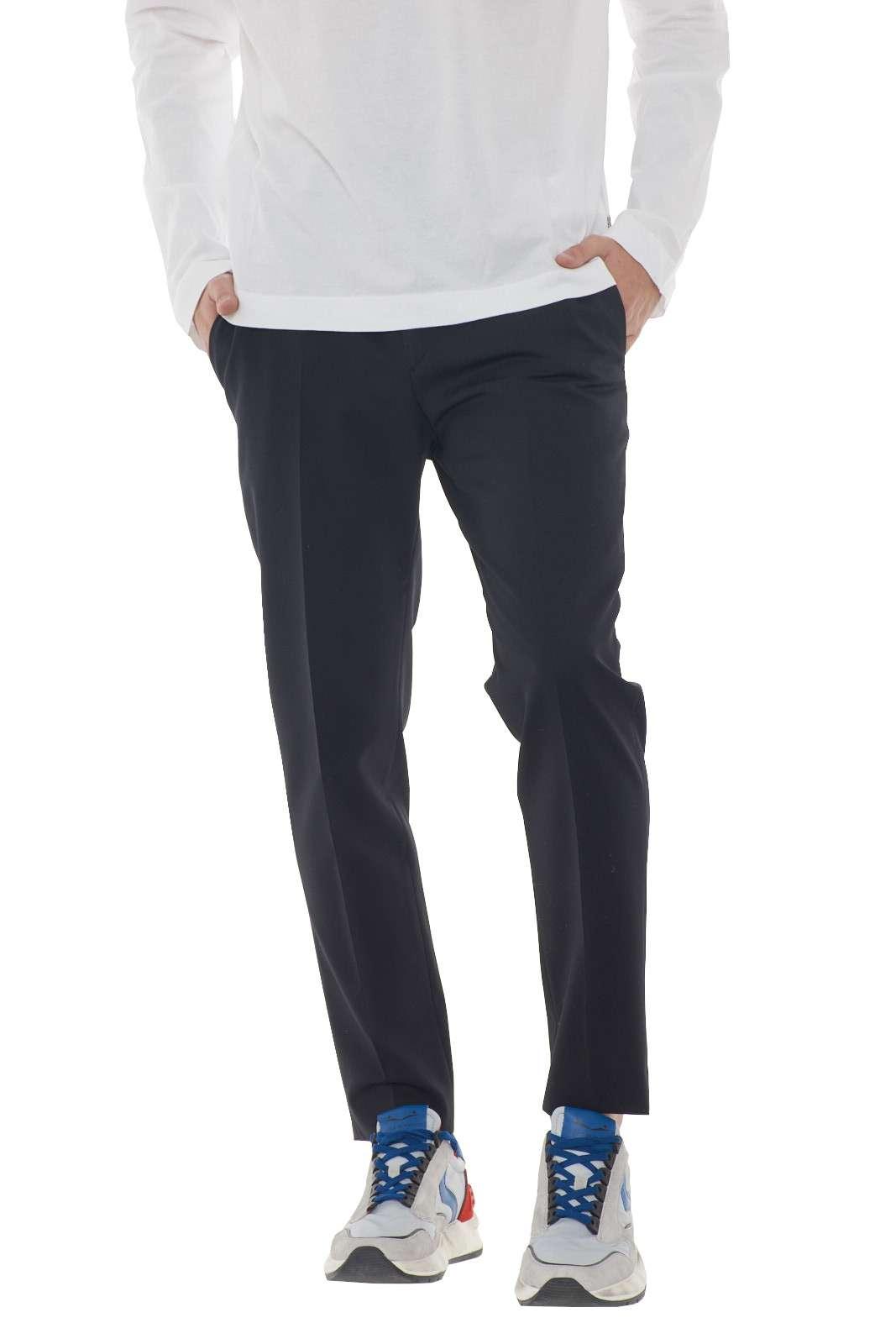 https://www.parmax.com/media/catalog/product/a/i/AI-outlet_parmax-pantaloni-uomo-Calvin-Klein-K10K104263-A.jpg
