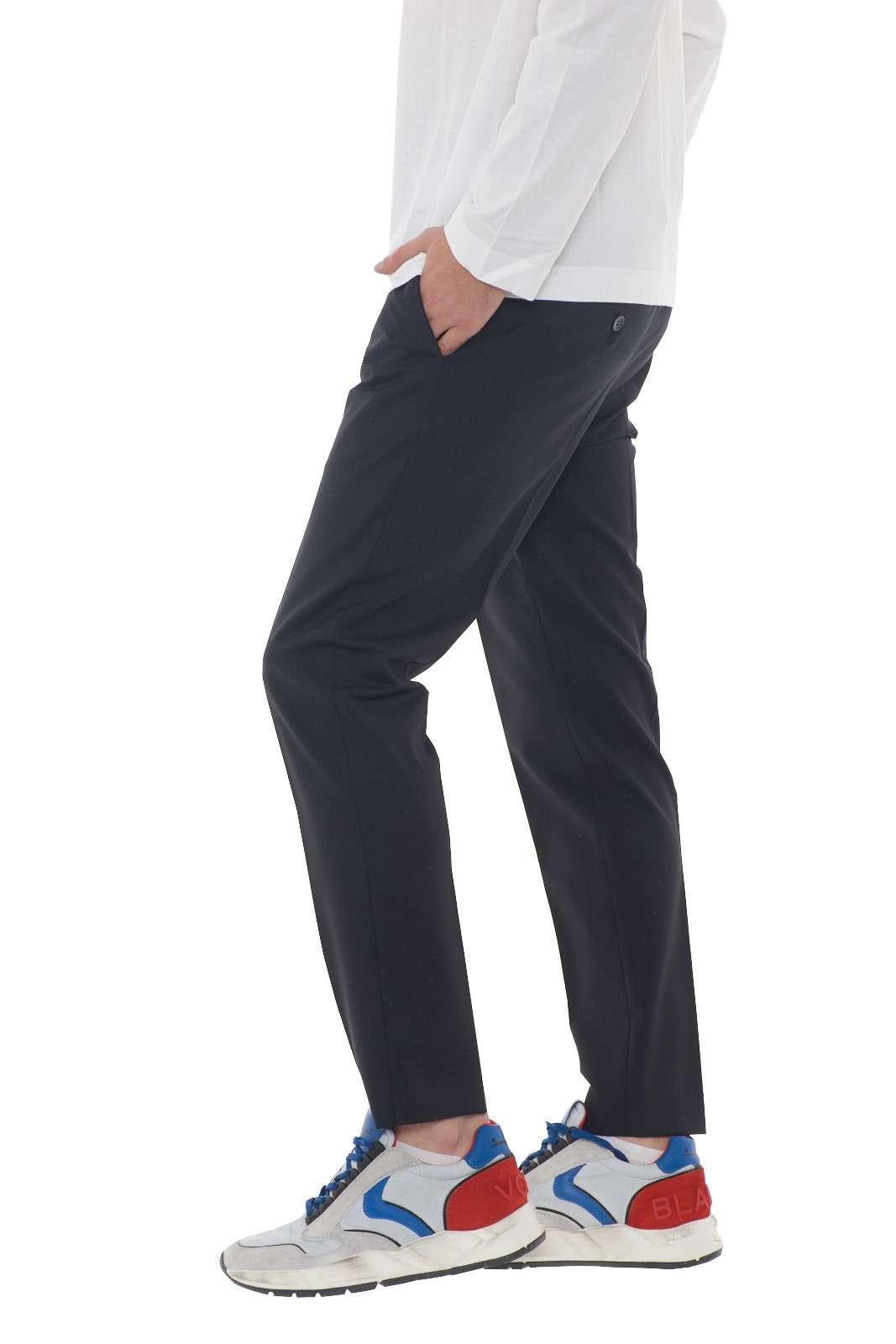 https://www.parmax.com/media/catalog/product/a/i/AI-outlet_parmax-pantaloni-uomo-Calvin-Klein-K10K104263-B.jpg
