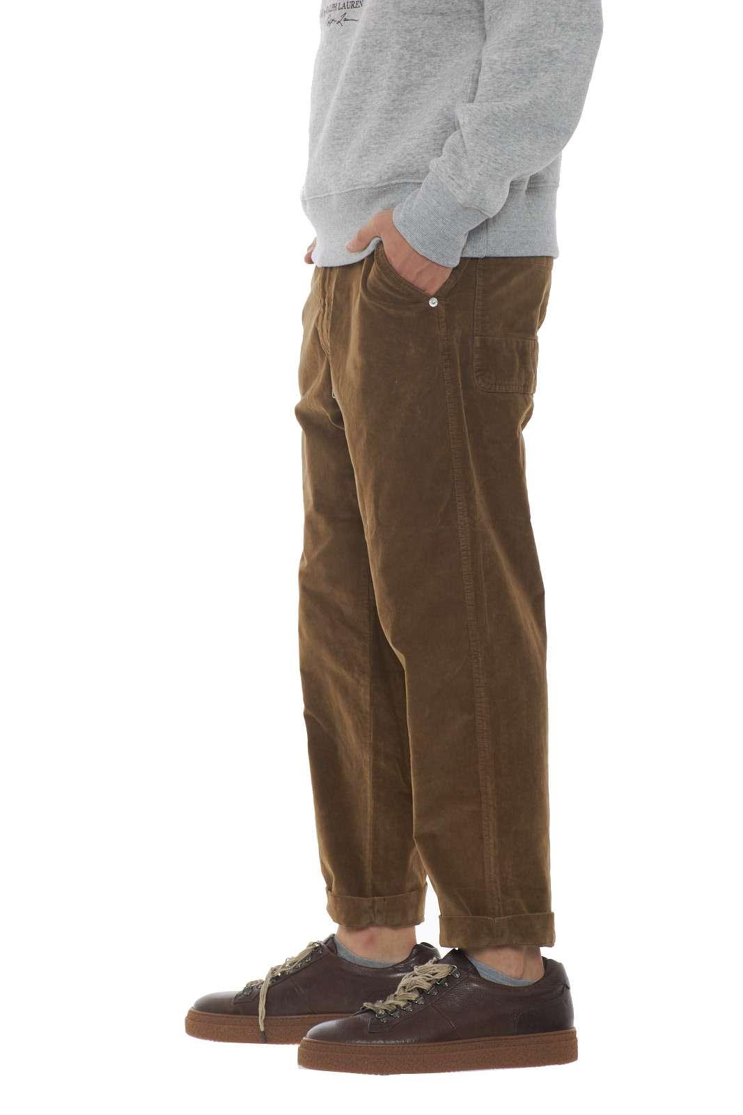 https://www.parmax.com/media/catalog/product/a/i/AI-outlet_parmax-pantaloni-uomo-Diesel-00SZKX0JAT-B_1.jpg