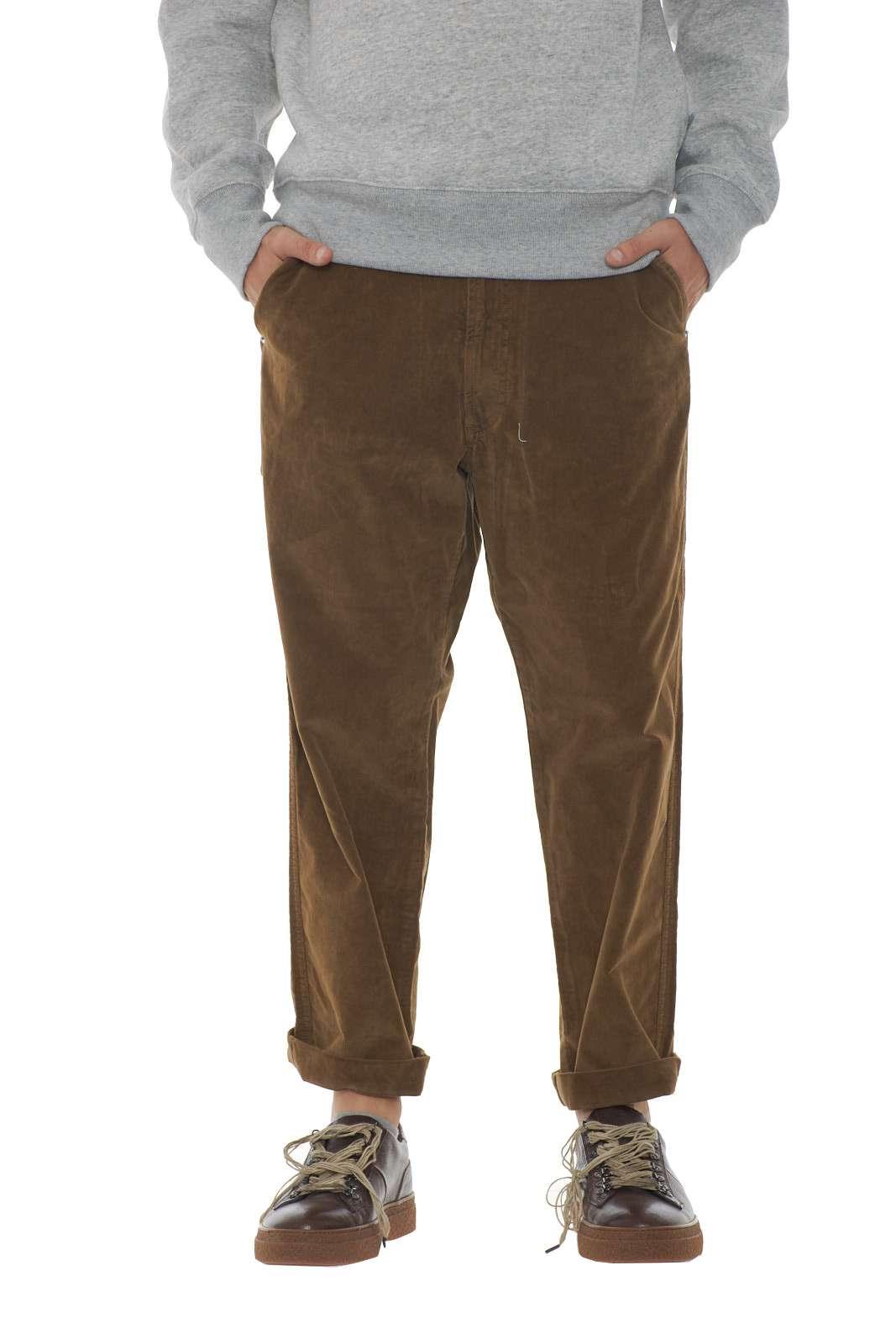 https://www.parmax.com/media/catalog/product/a/i/AI-outlet_parmax-pantaloni-uomo-Diesel-00SZKX0JATD-A_1.jpg