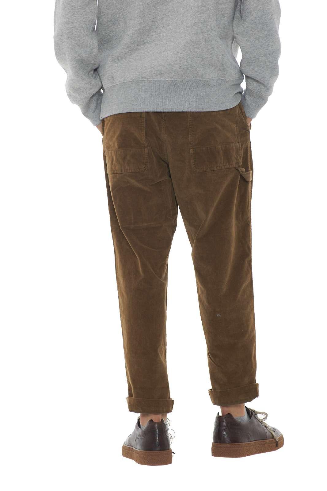 https://www.parmax.com/media/catalog/product/a/i/AI-outlet_parmax-pantaloni-uomo-Diesel-00SZKX0JATD-Cjpg_1.jpg