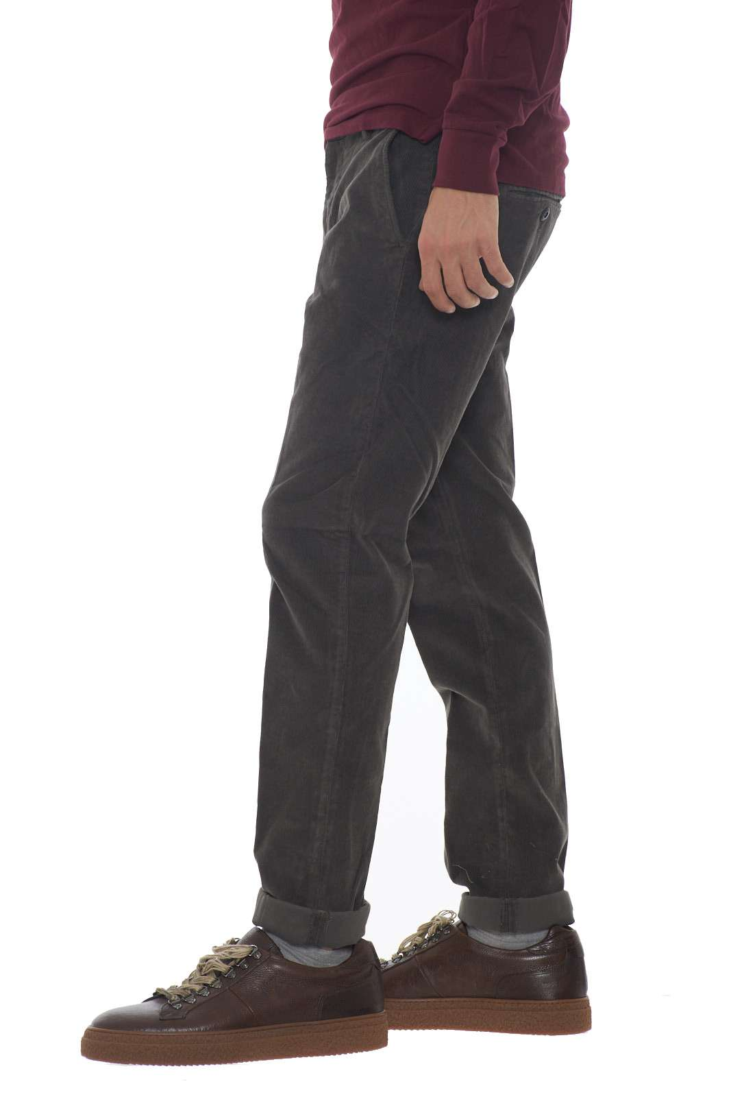 https://www.parmax.com/media/catalog/product/a/i/AI-outlet_parmax-pantaloni-uomo-Dondup-UP235%20VS0012U-B.jpg