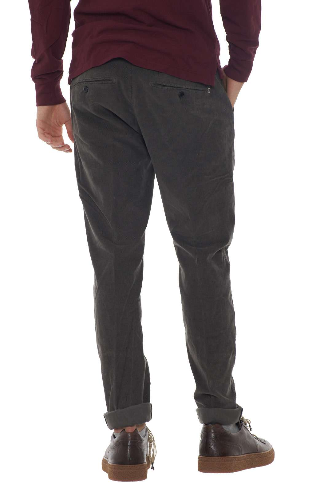 https://www.parmax.com/media/catalog/product/a/i/AI-outlet_parmax-pantaloni-uomo-Dondup-UP235%20VS0012U-C.jpg