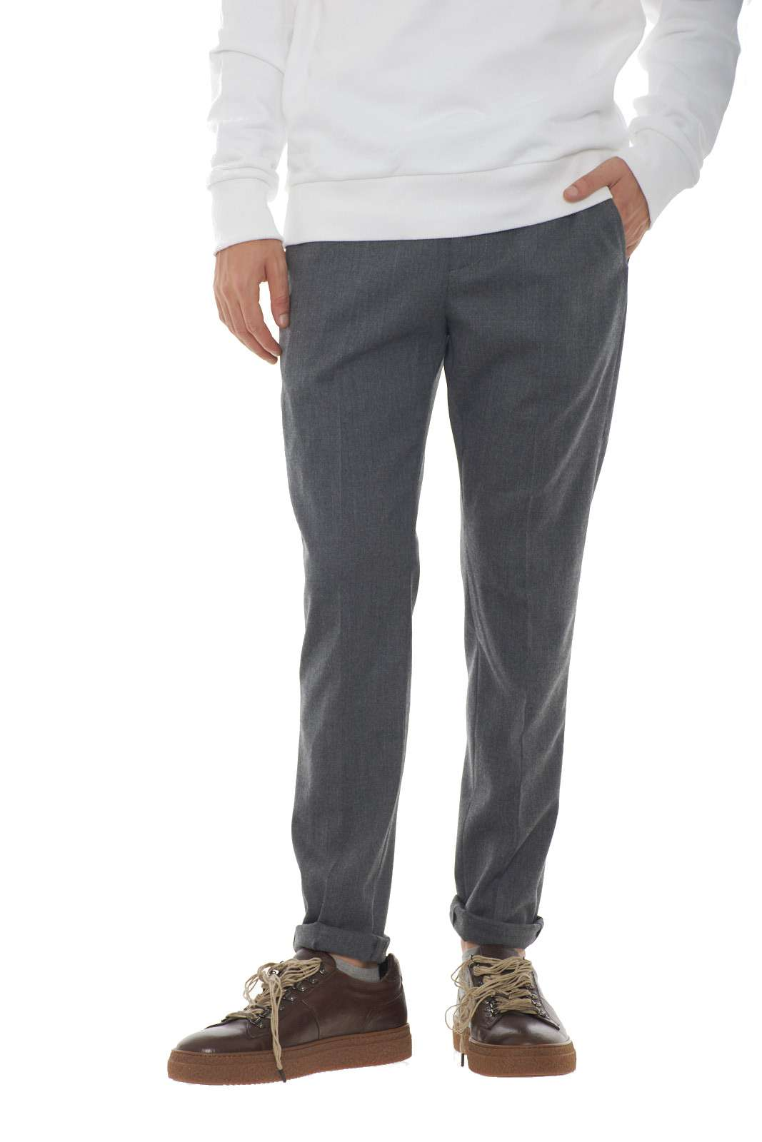 https://www.parmax.com/media/catalog/product/a/i/AI-outlet_parmax-pantaloni-uomo-Dondup-UP235%20WS0121U-A.jpg
