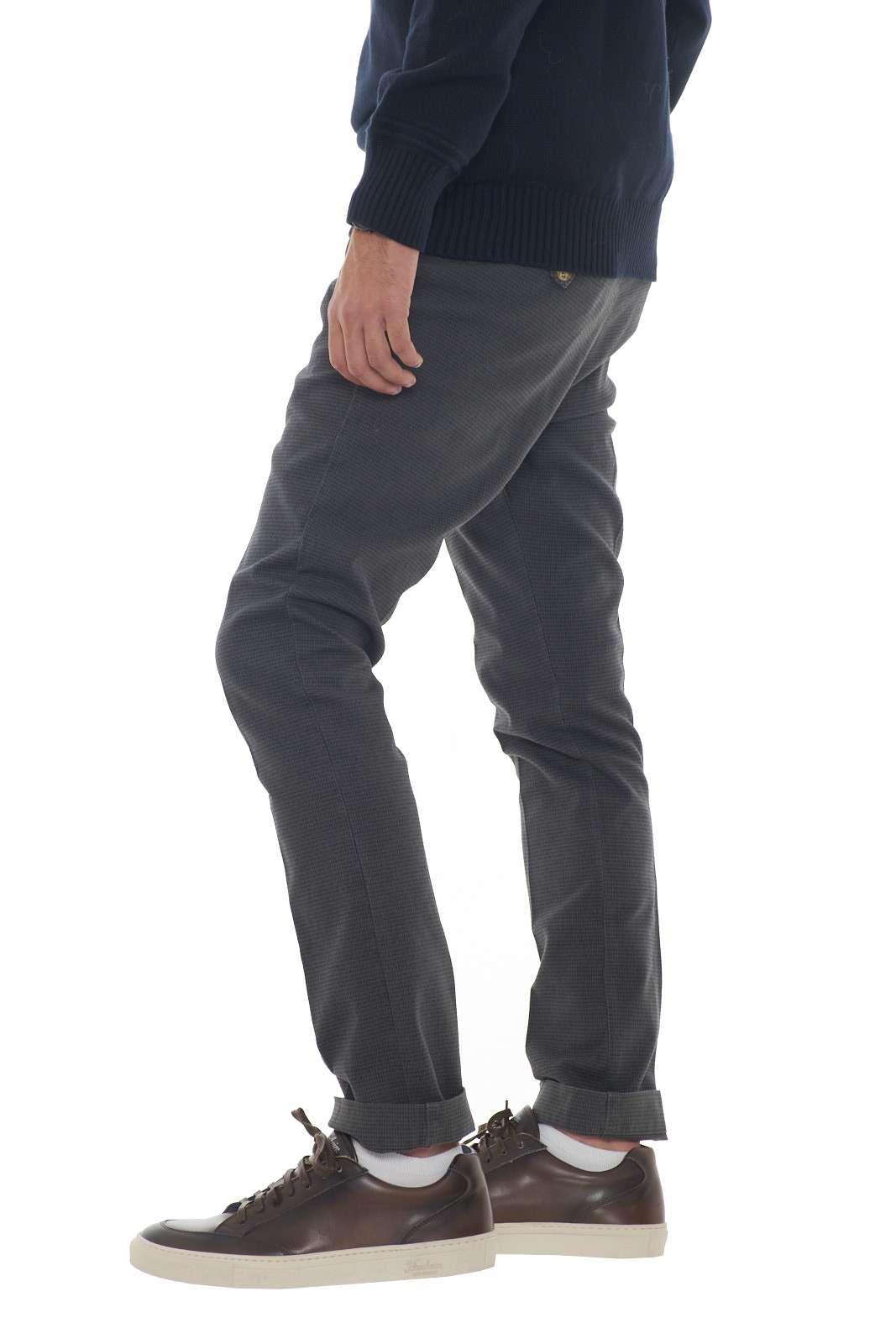 https://www.parmax.com/media/catalog/product/a/i/AI-outlet_parmax-pantaloni-uomo-Entre-Amis-A208358%201788-B.jpg