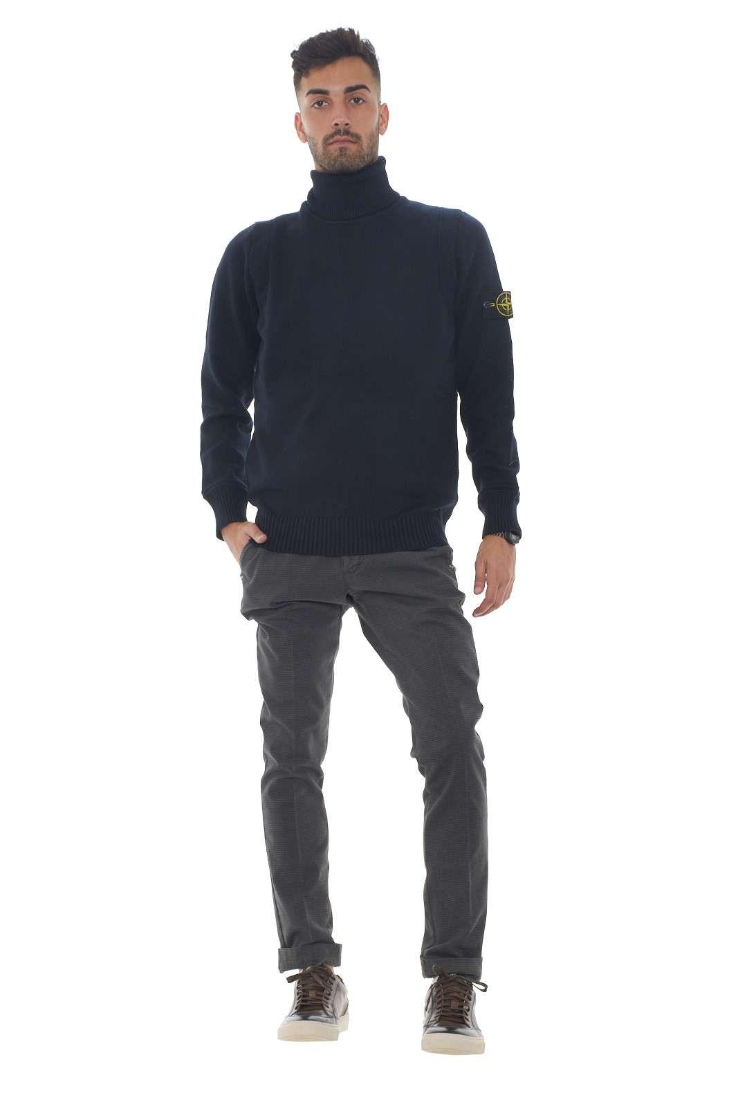 https://www.parmax.com/media/catalog/product/a/i/AI-outlet_parmax-pantaloni-uomo-Entre-Amis-A208358%201788-D.jpg