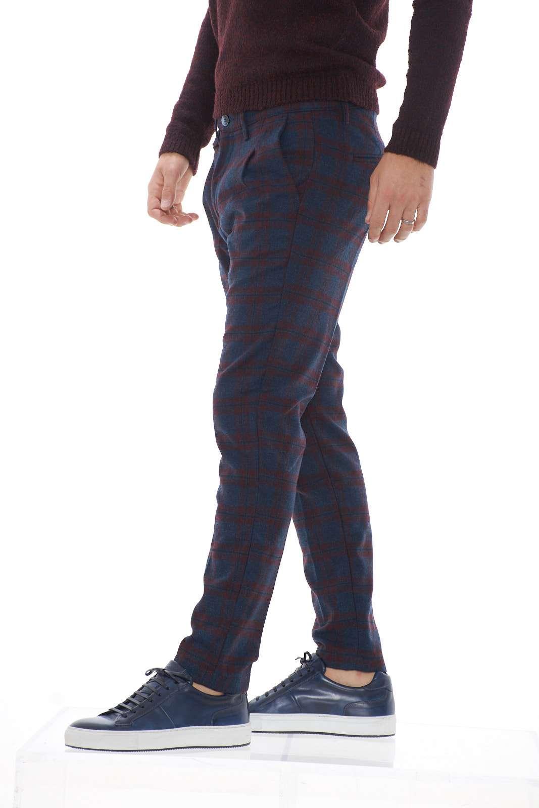 https://www.parmax.com/media/catalog/product/A/I/AI-outlet_parmax-pantaloni-uomo-Squad-ffc9804-B_2.jpg