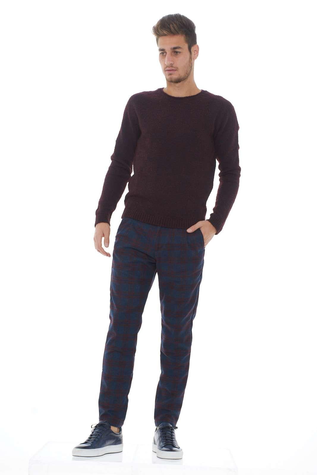 https://www.parmax.com/media/catalog/product/A/I/AI-outlet_parmax-pantaloni-uomo-Squad-ffc9804-D_1.jpg