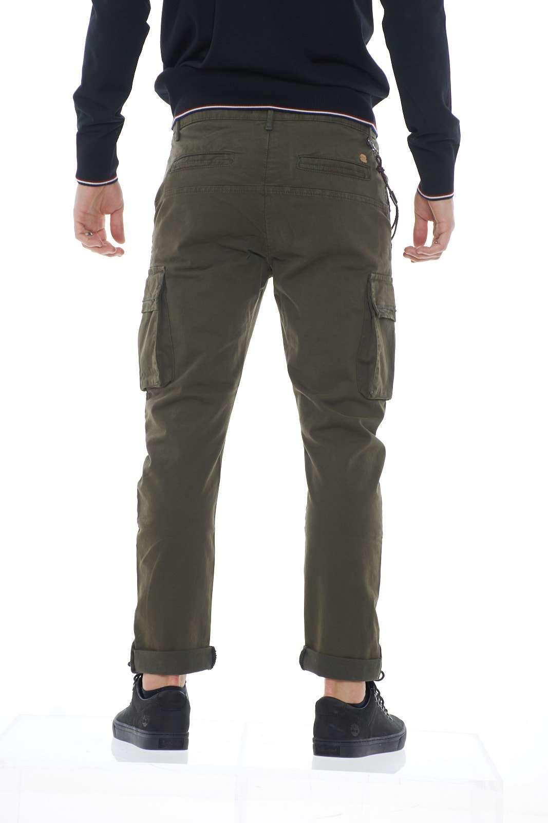 https://www.parmax.com/media/catalog/product/A/I/AI-outlet_parmax-pantaloni-uomo-Squad-gvc9711-C.jpg