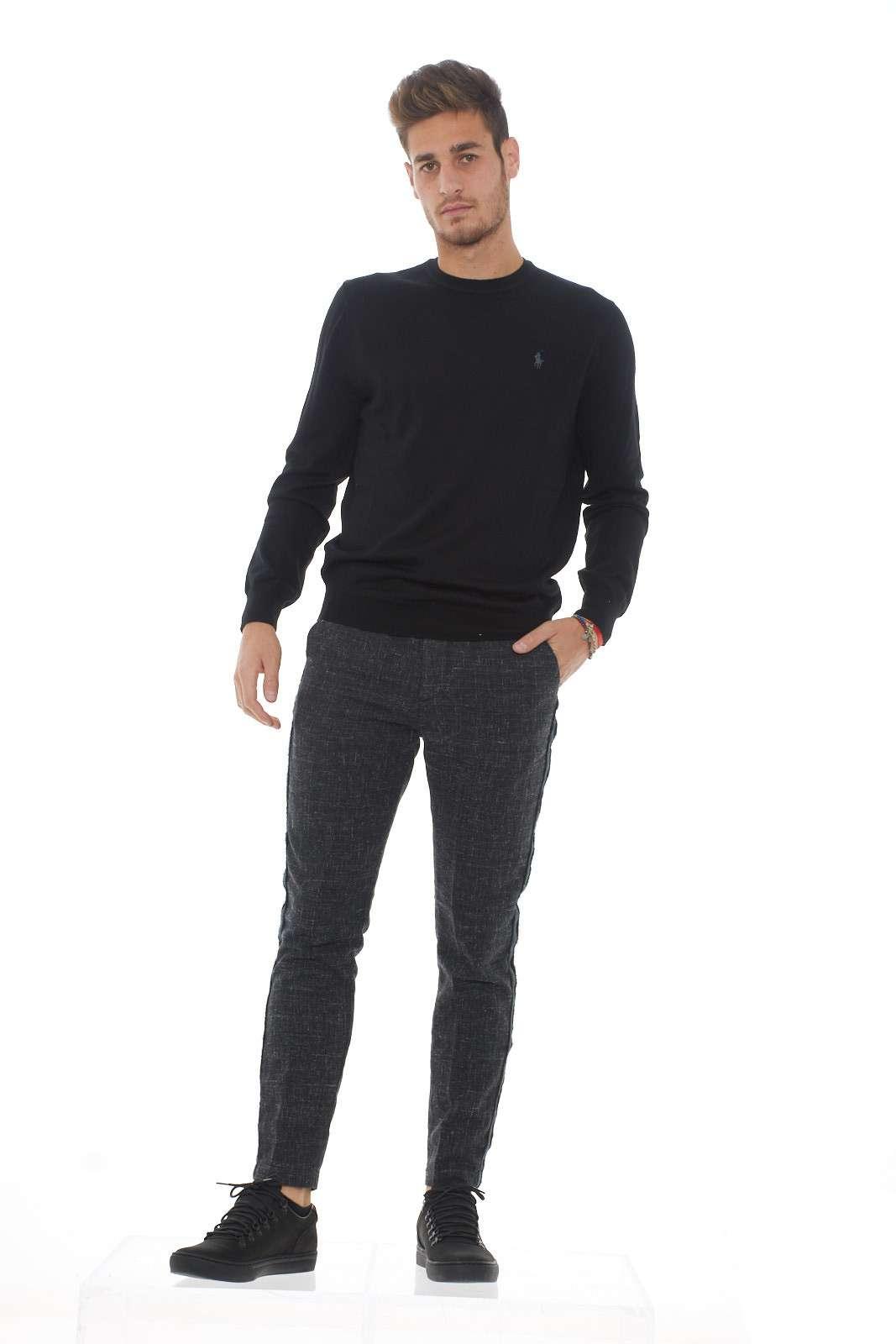 https://www.parmax.com/media/catalog/product/A/I/AI-outlet_parmax-pantaloni-uomo-Squad-psc9722-D.jpg