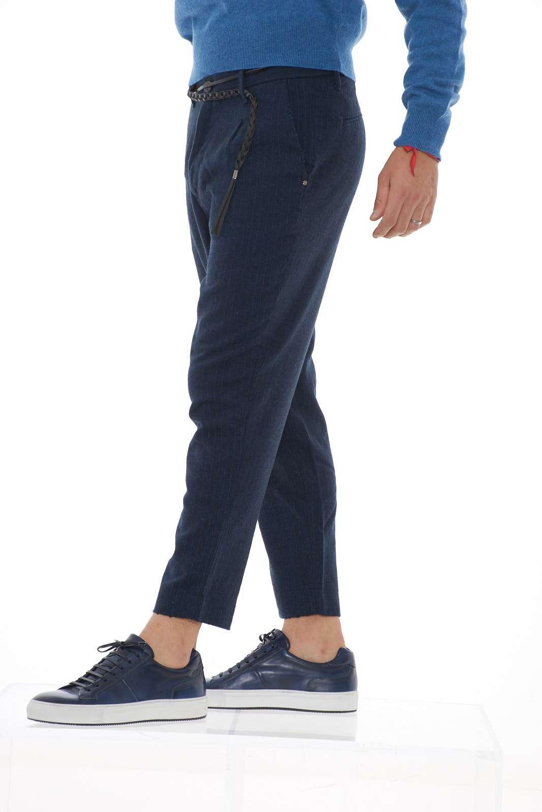 https://www.parmax.com/media/catalog/product/A/I/AI-outlet_parmax-pantaloni-uomo-Squad-qlc9744-B.jpg