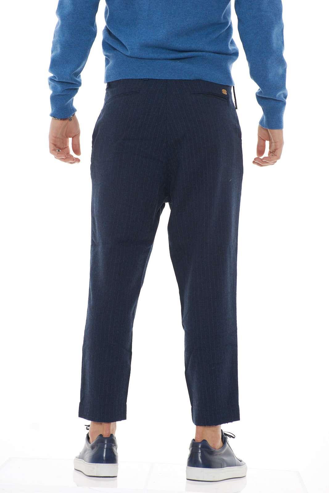 https://www.parmax.com/media/catalog/product/A/I/AI-outlet_parmax-pantaloni-uomo-Squad-qlc9744-C.jpg