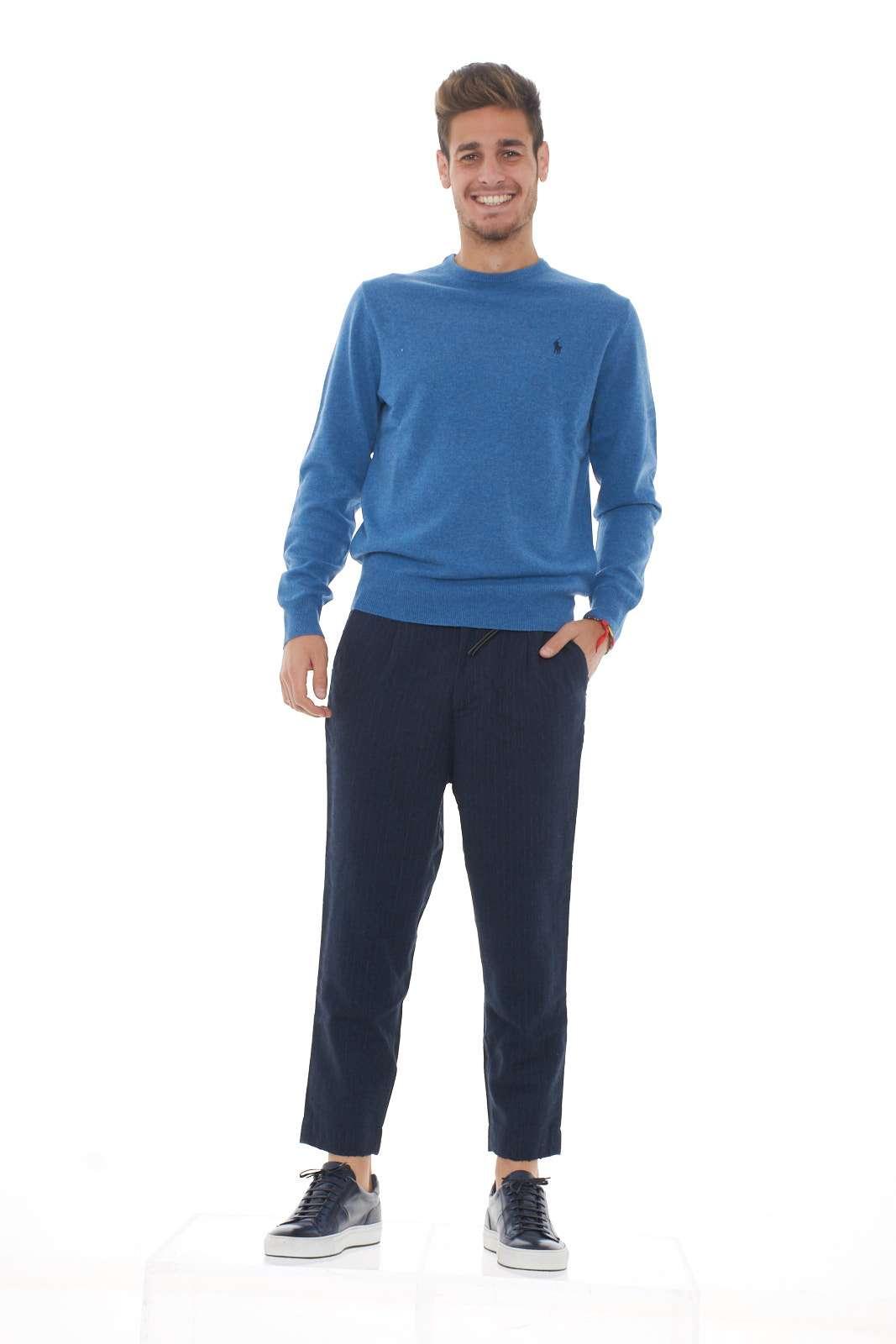 https://www.parmax.com/media/catalog/product/A/I/AI-outlet_parmax-pantaloni-uomo-Squad-qlc9744-D.jpg