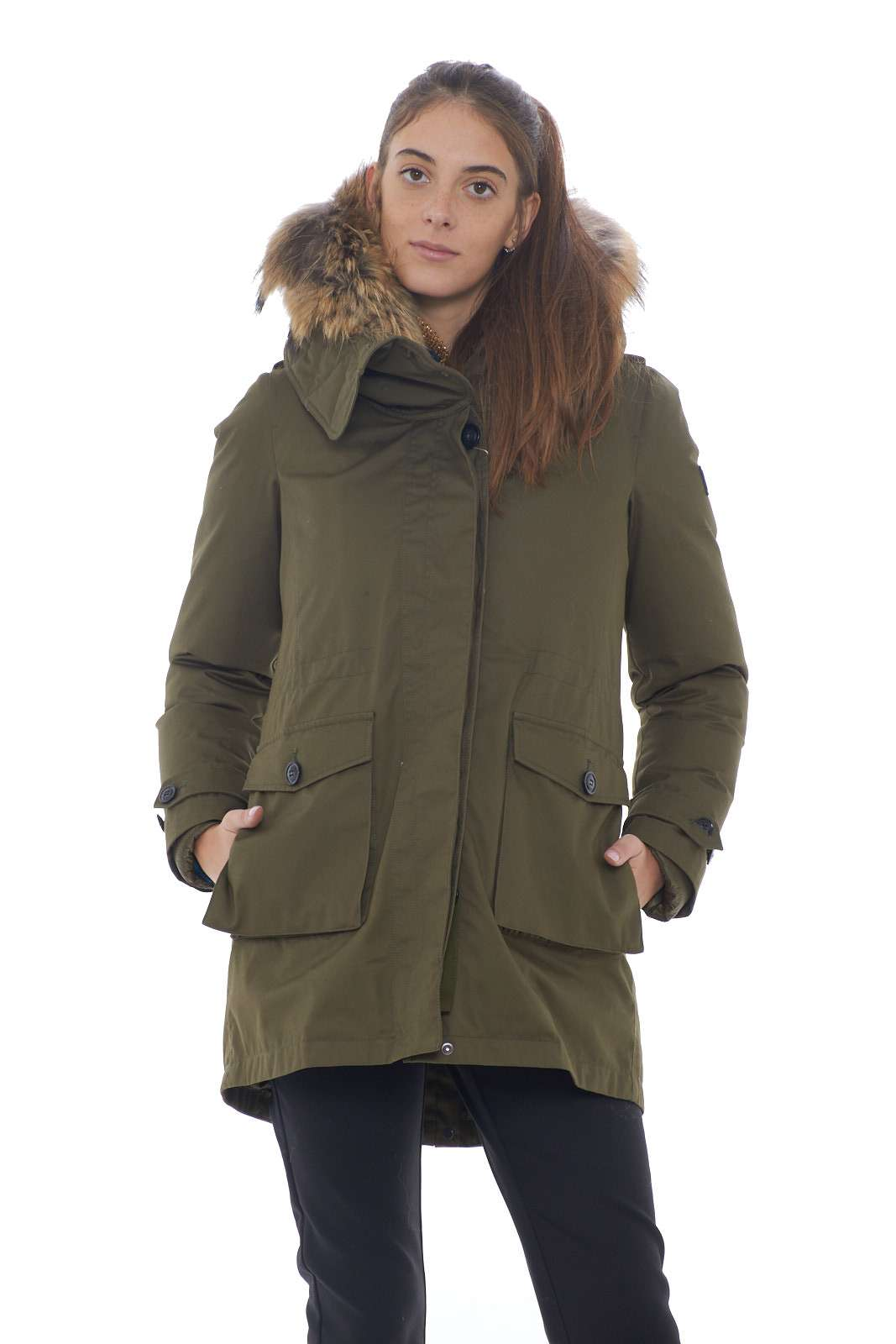 army-olive