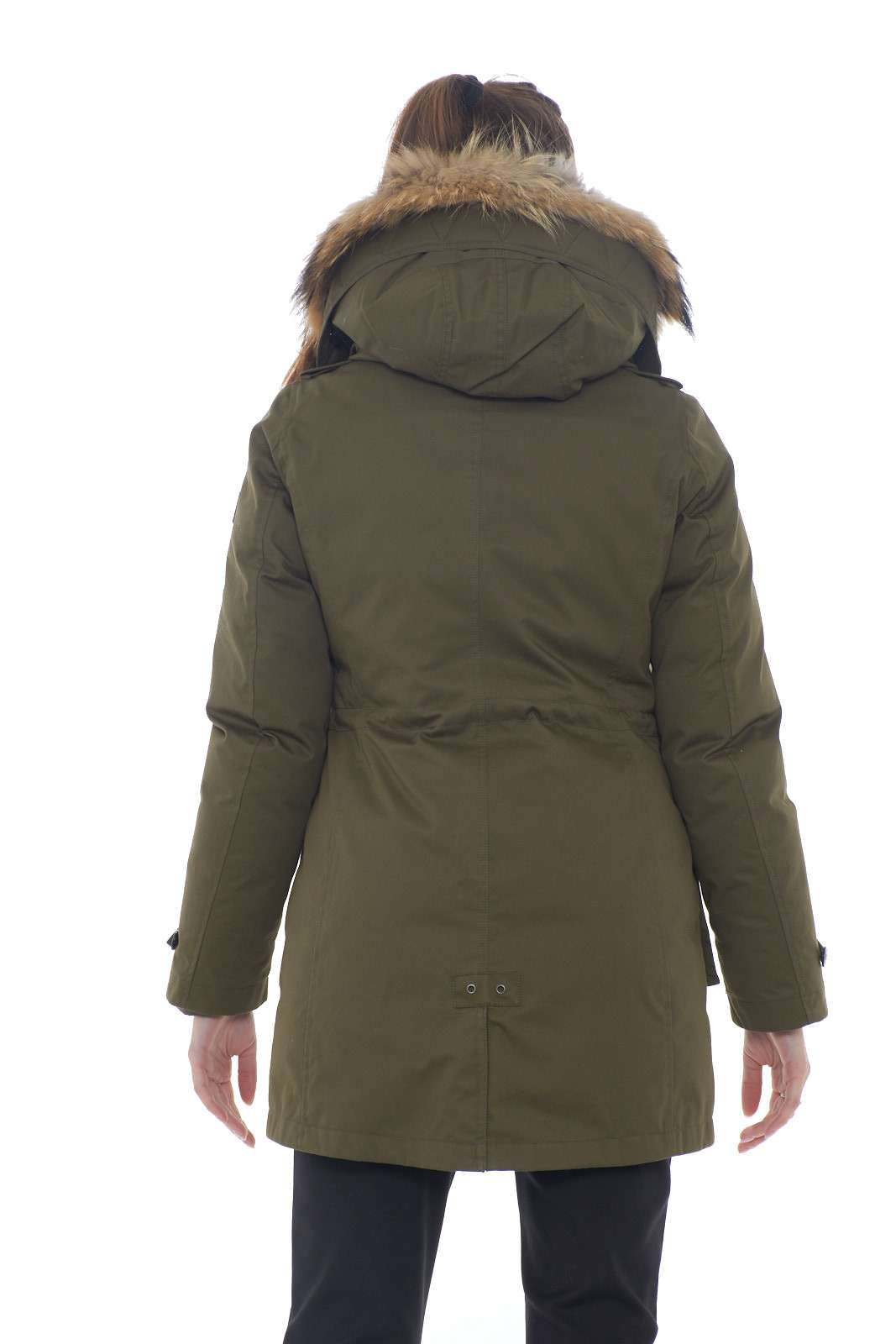 https://www.parmax.com/media/catalog/product/a/i/AI-outlet_parmax-parka-donna-Woolrich-WWCPS2760-C.jpg