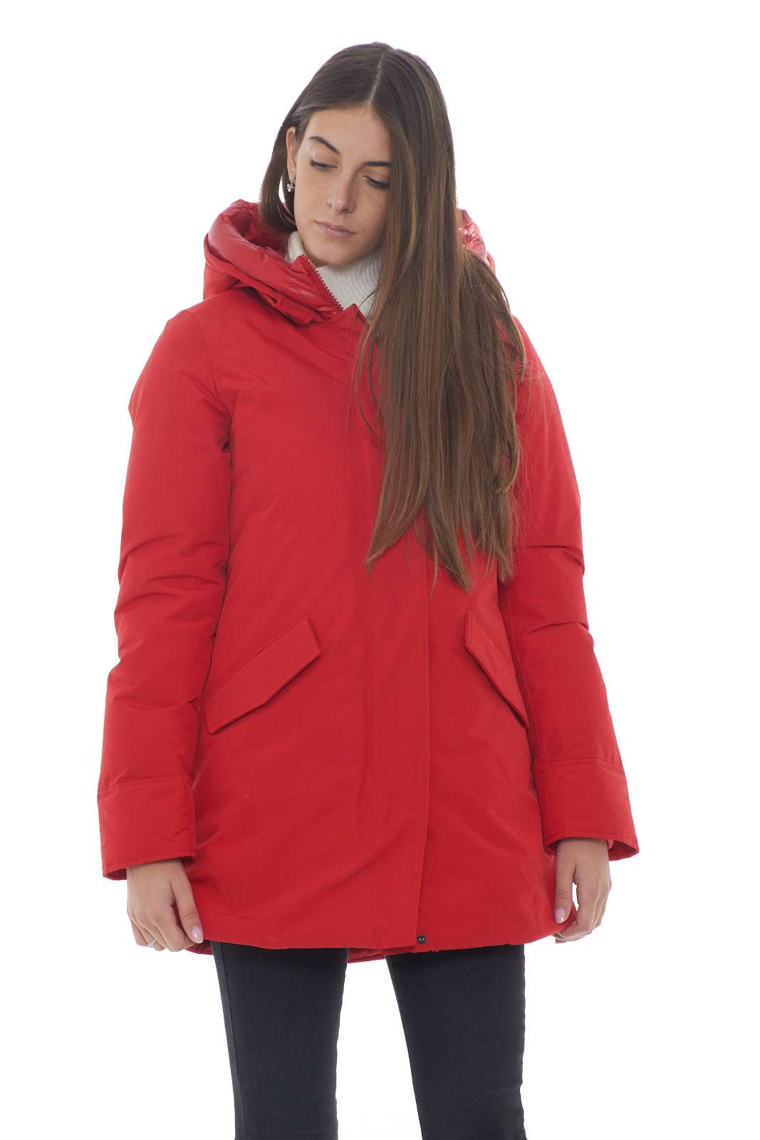 https://www.parmax.com/media/catalog/product/a/i/AI-outlet_parmax-parka-donna-Woolrich-WWCPS2769-A.jpg