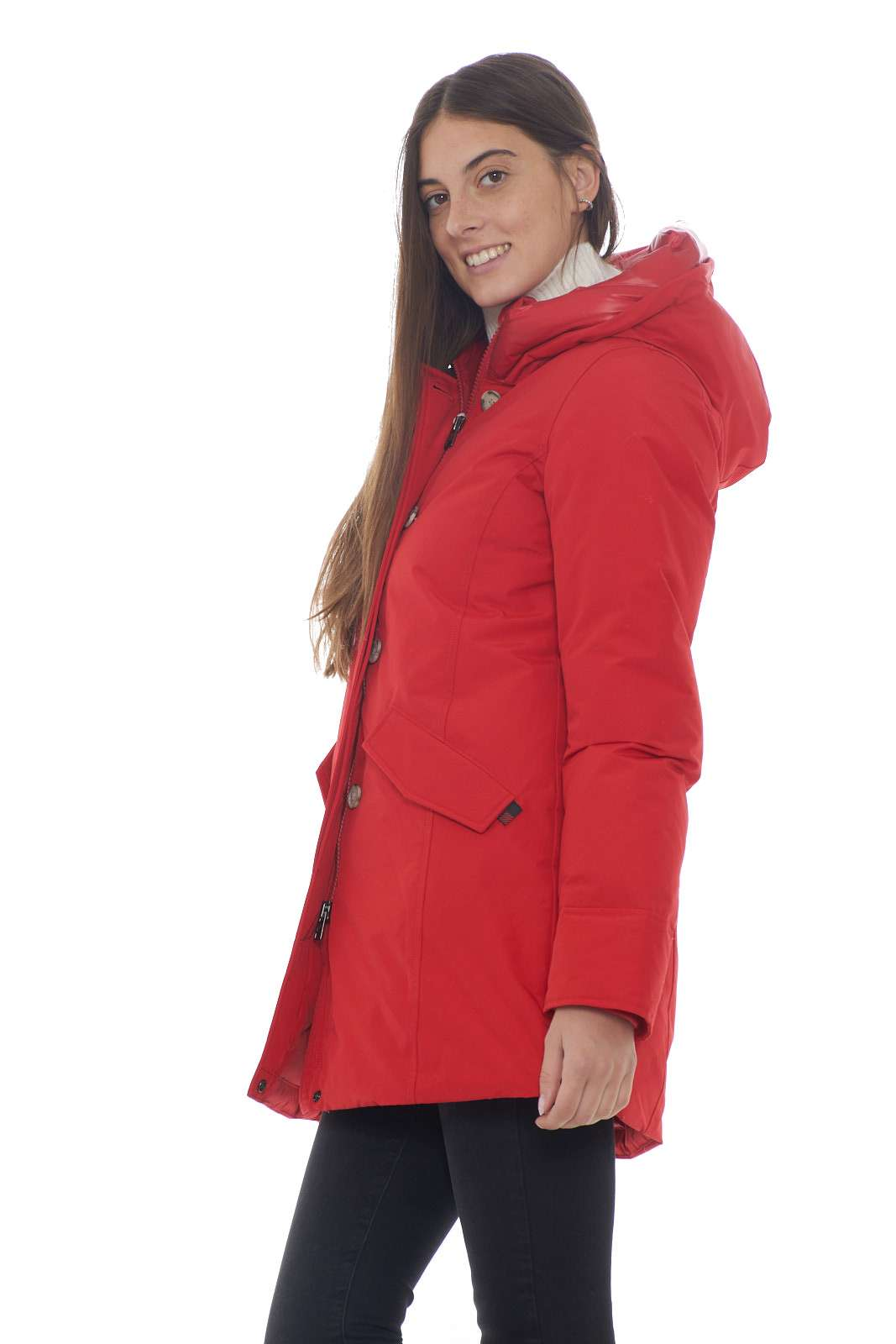 https://www.parmax.com/media/catalog/product/a/i/AI-outlet_parmax-parka-donna-Woolrich-WWCPS2769-B.jpg