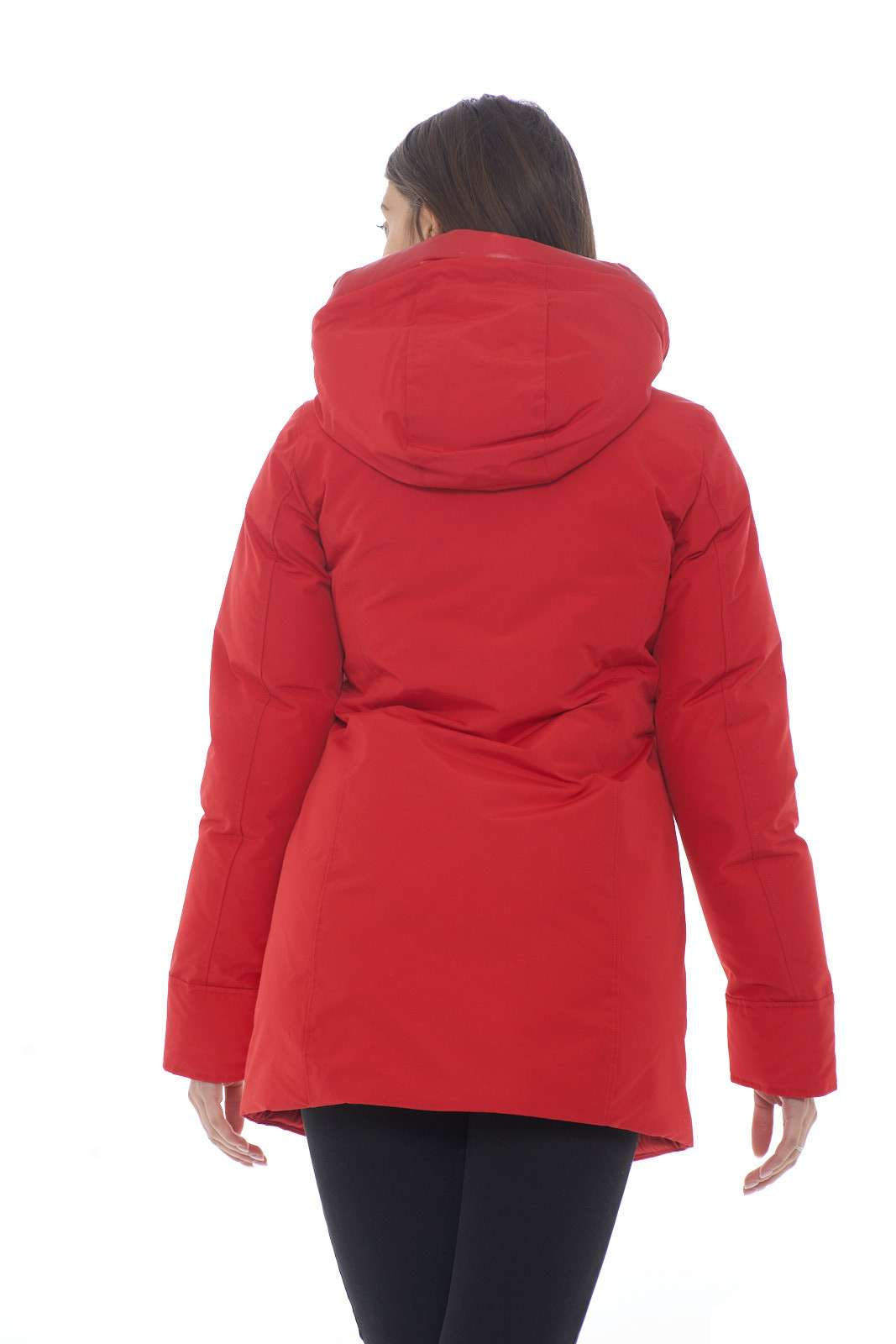 https://www.parmax.com/media/catalog/product/a/i/AI-outlet_parmax-parka-donna-Woolrich-WWCPS2769-C.jpg