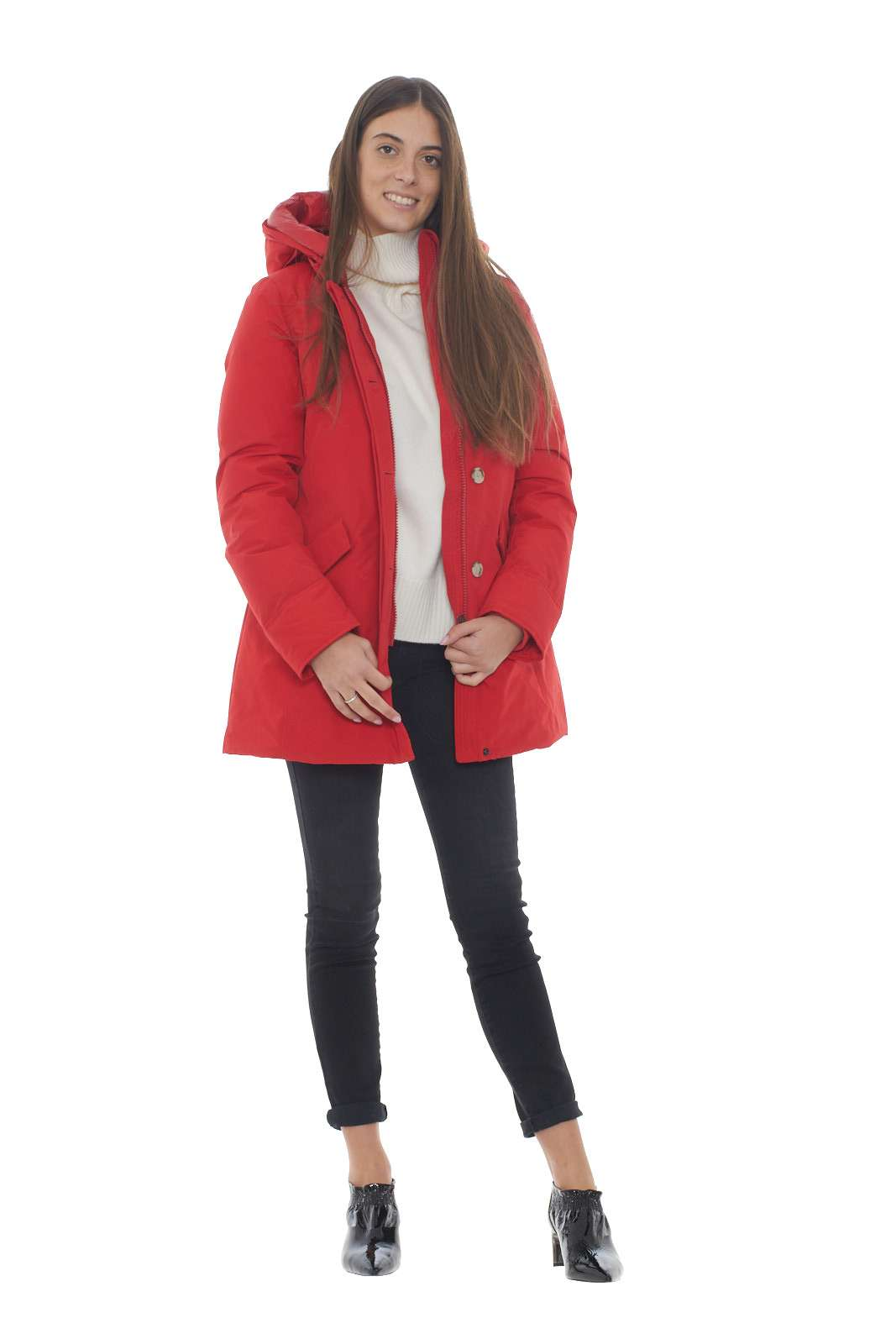 https://www.parmax.com/media/catalog/product/a/i/AI-outlet_parmax-parka-donna-Woolrich-WWCPS2769-D.jpg