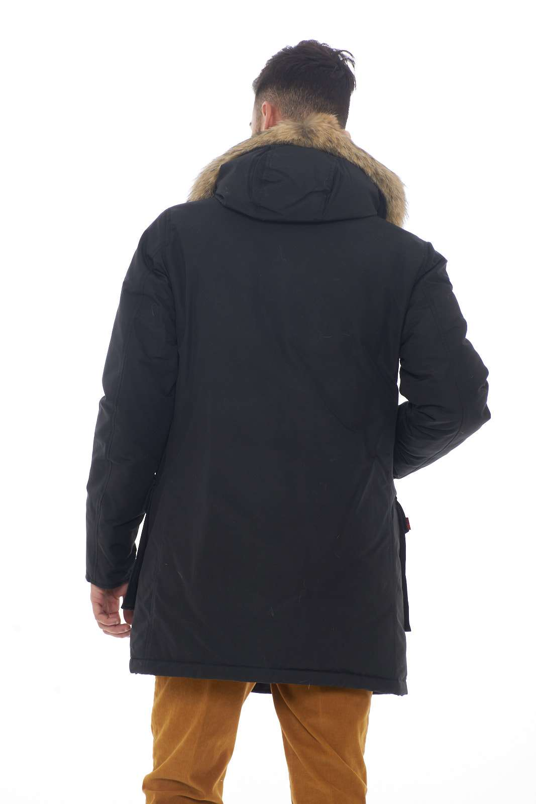 https://www.parmax.com/media/catalog/product/a/i/AI-outlet_parmax-parka-uomo-Woolrich-WOCPS2880-C.jpg