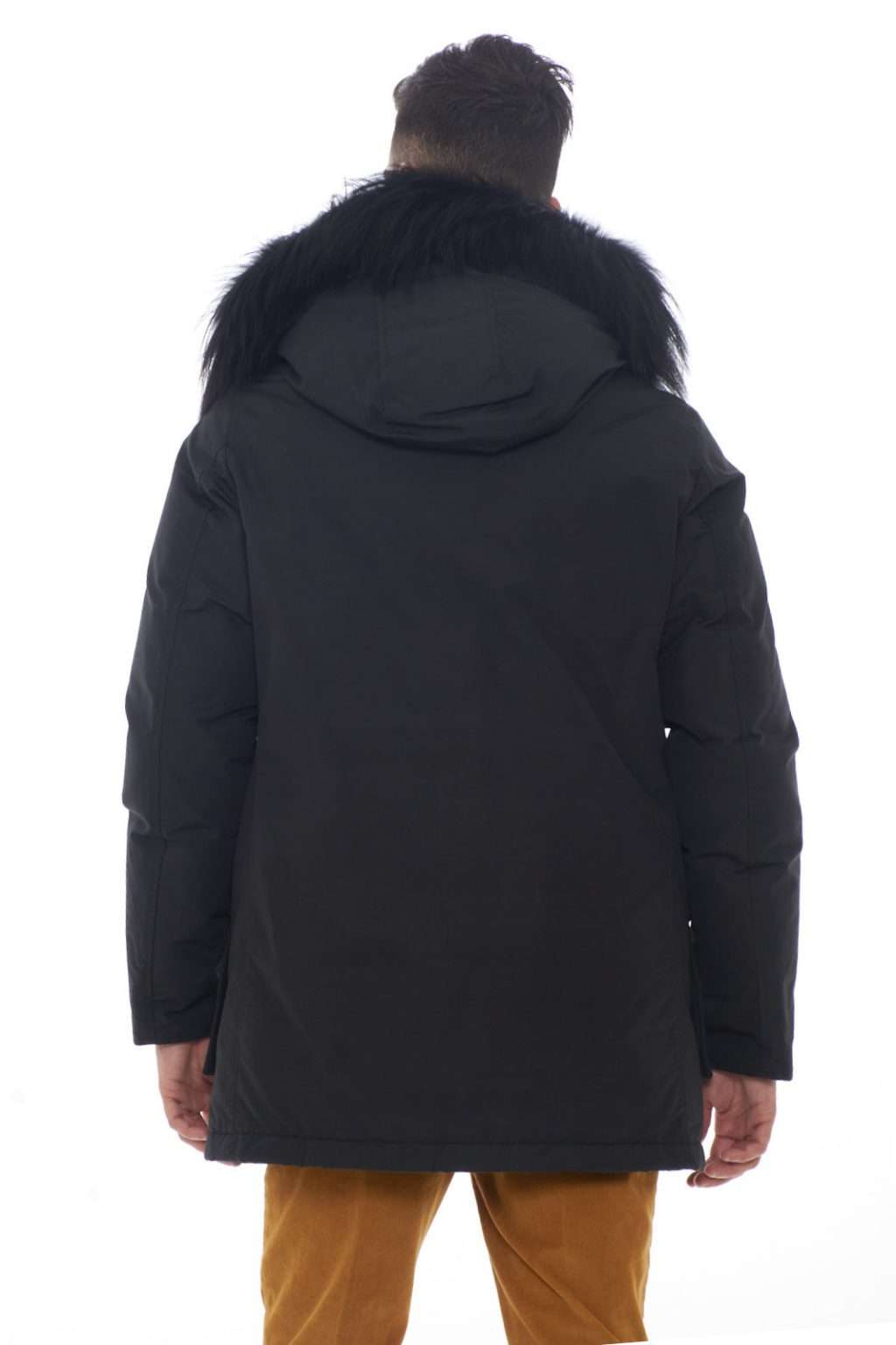 https://www.parmax.com/media/catalog/product/a/i/AI-outlet_parmax-parka-uomo-Woolrich-WOCPS2912-C.jpg
