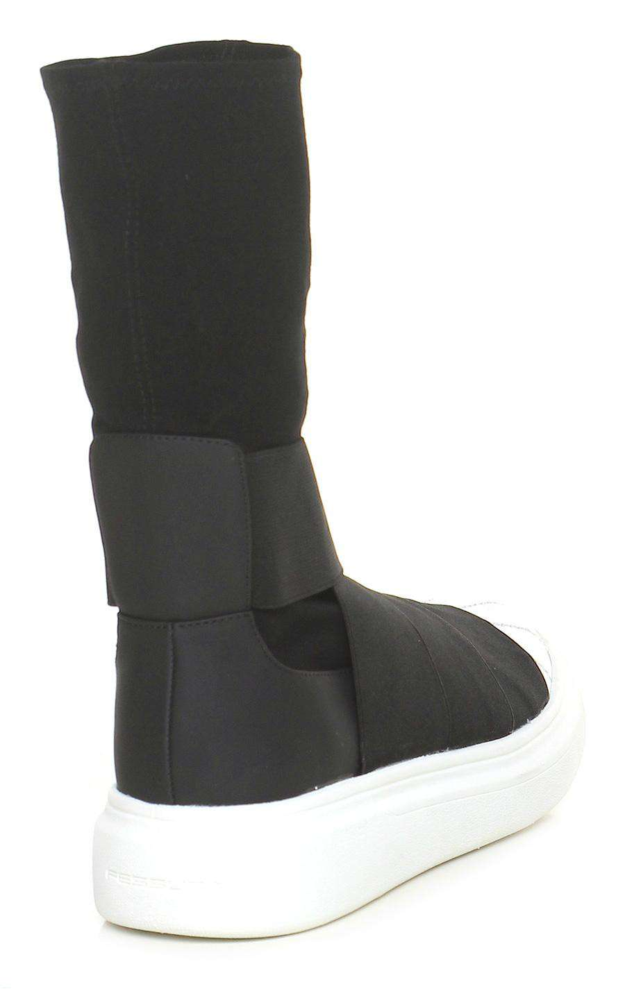 https://www.parmax.com/media/catalog/product/A/I/AI-outlet_parmax-scarpa-bambina-Fessura-EDGEGANG-D.jpg