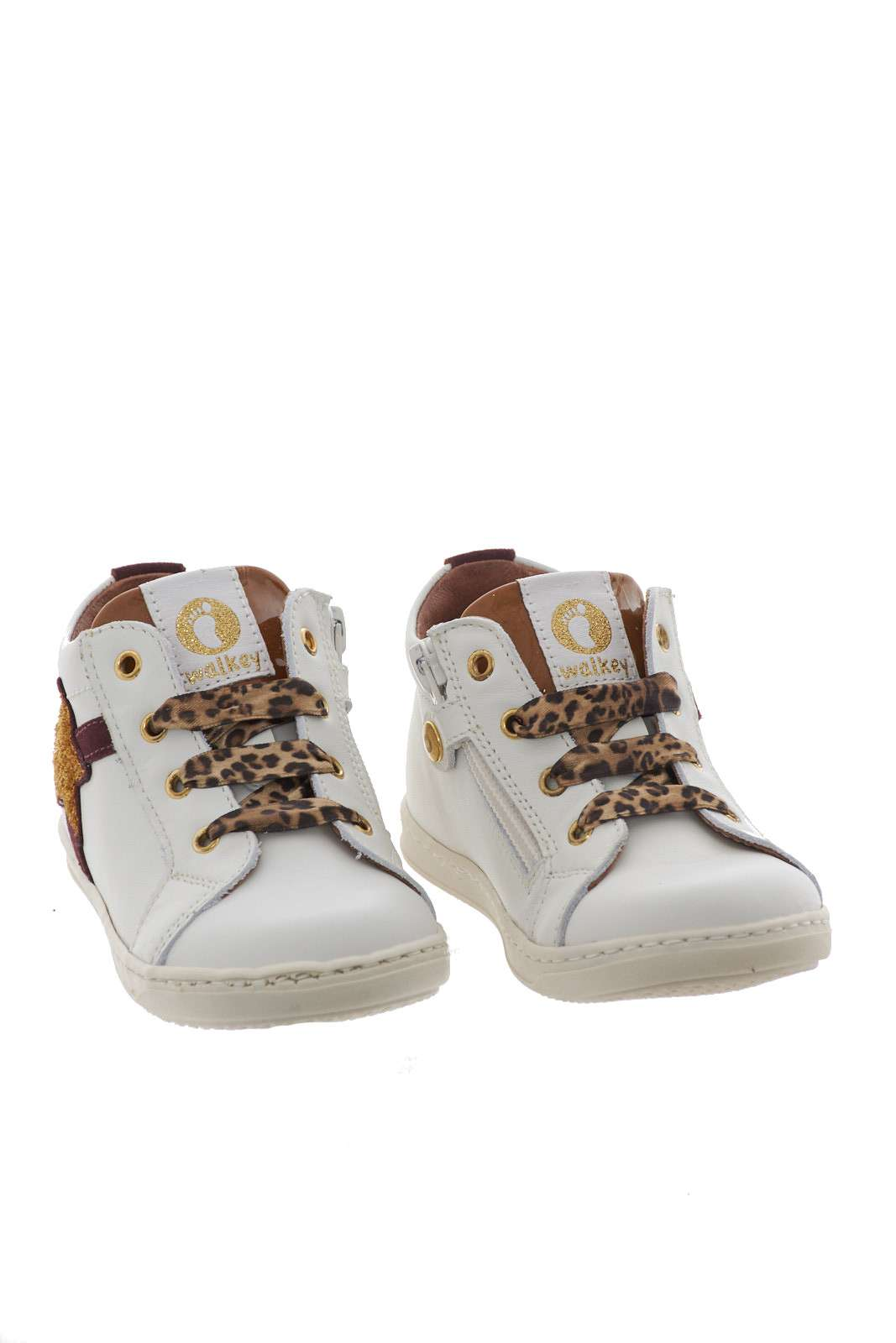 https://www.parmax.com/media/catalog/product/A/I/AI-outlet_parmax-scarpa-bambina-Walkey-Piccoli-Passi-Y21a440122-B.jpg