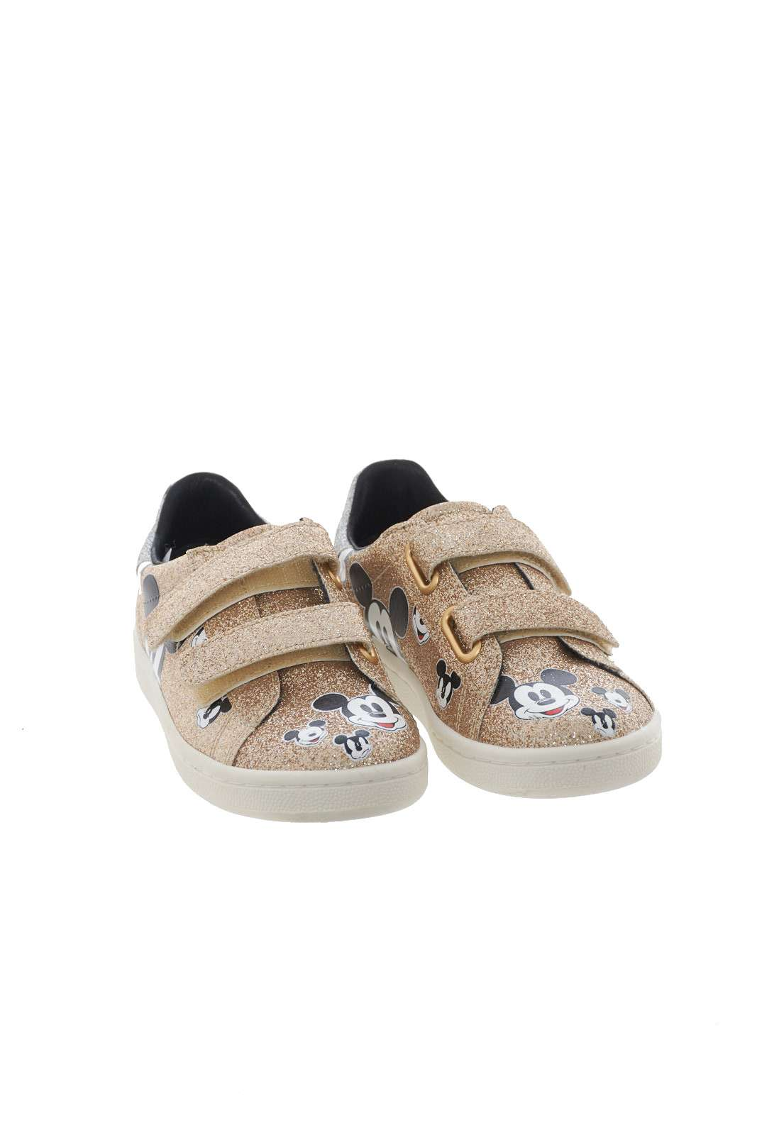 https://www.parmax.com/media/catalog/product/A/I/AI-outlet_parmax-scarpe-bambina-MoaConcept-MDJ269-B.jpg