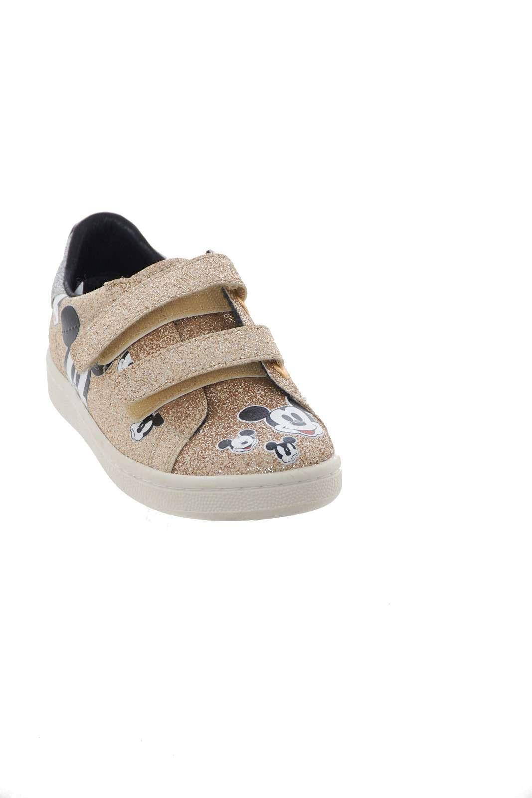 https://www.parmax.com/media/catalog/product/A/I/AI-outlet_parmax-scarpe-bambina-MoaConcept-MDJ269-C_1.jpg