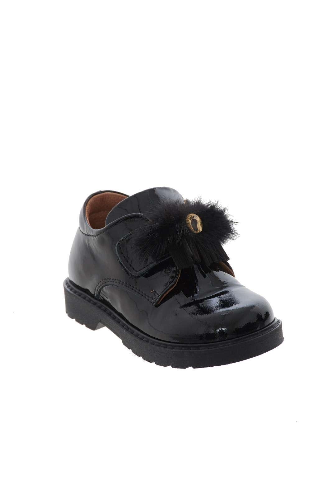 https://www.parmax.com/media/catalog/product/A/I/AI-outlet_parmax-scarpe-bambina-Walkey-Piccoli-Passi-Y1a40150-B.jpg
