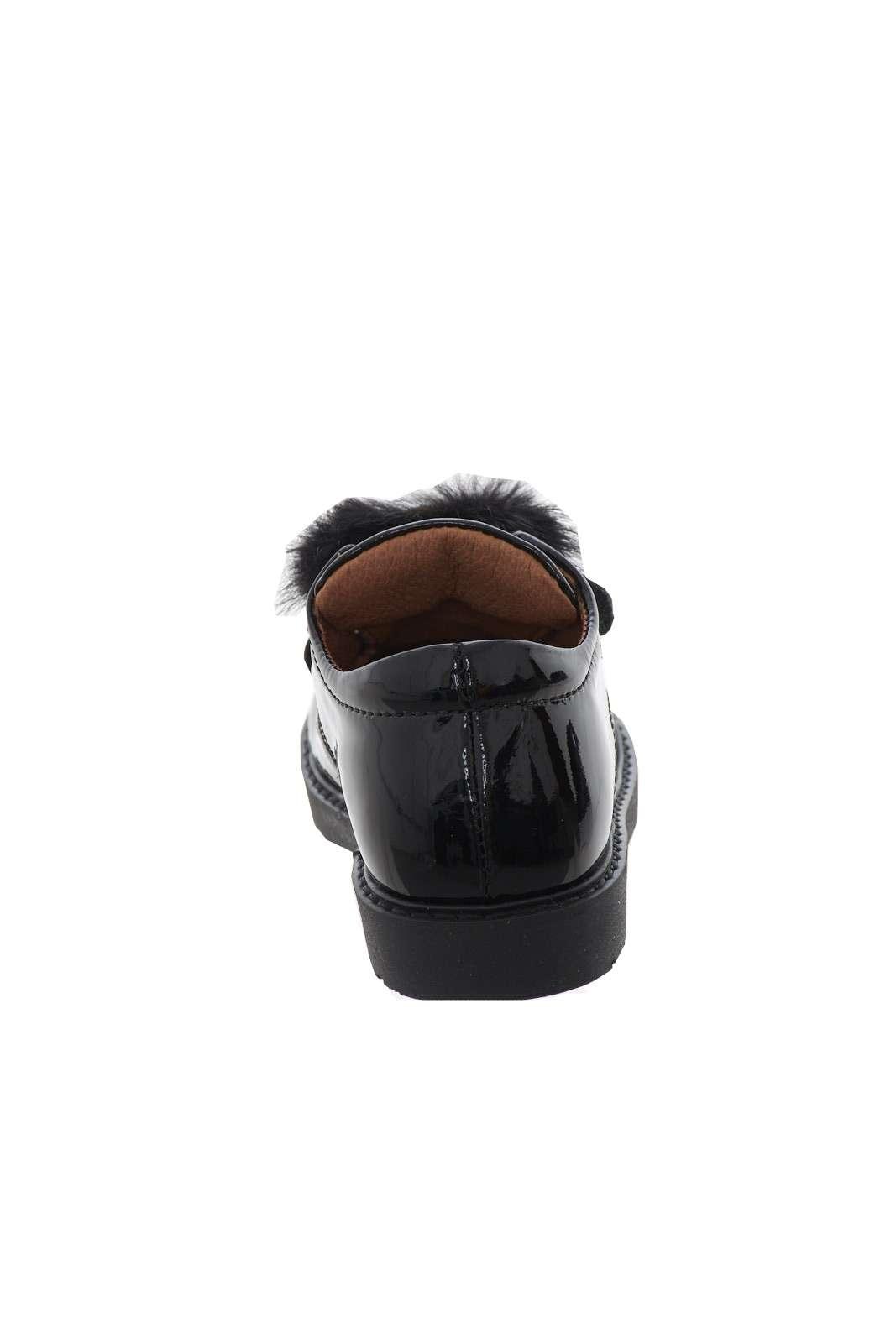 https://www.parmax.com/media/catalog/product/A/I/AI-outlet_parmax-scarpe-bambina-Walkey-Piccoli-Passi-Y1a40150-C.jpg