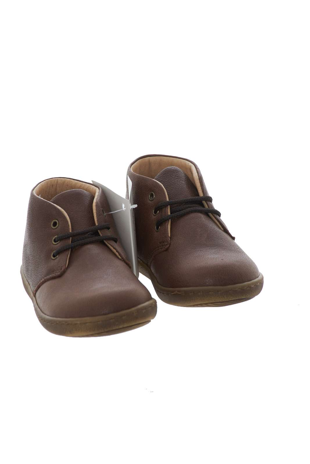 https://www.parmax.com/media/catalog/product/A/I/AI-outlet_parmax-scarpe-bambino-Gioiecologiche-3017-B.jpg