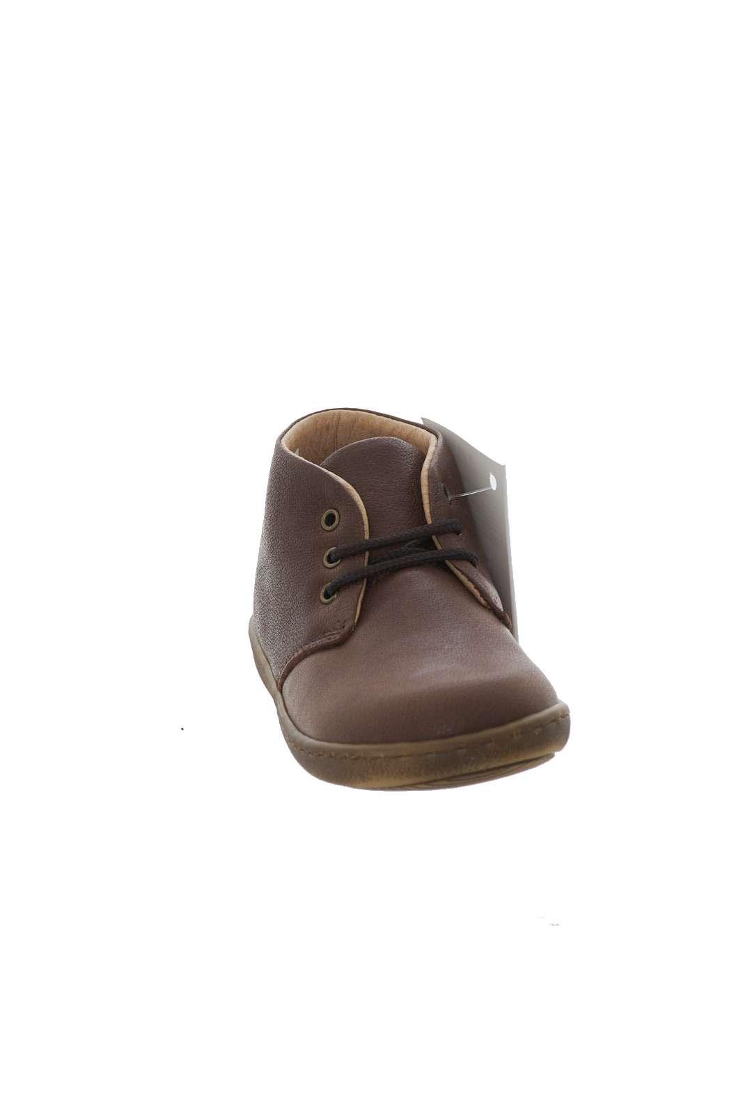https://www.parmax.com/media/catalog/product/A/I/AI-outlet_parmax-scarpe-bambino-Gioiecologiche-3017-C.jpg
