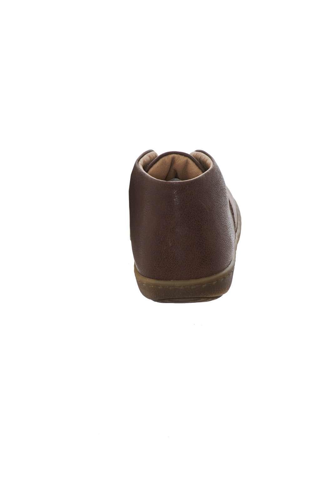 https://www.parmax.com/media/catalog/product/A/I/AI-outlet_parmax-scarpe-bambino-Gioiecologiche-3017-D.jpg