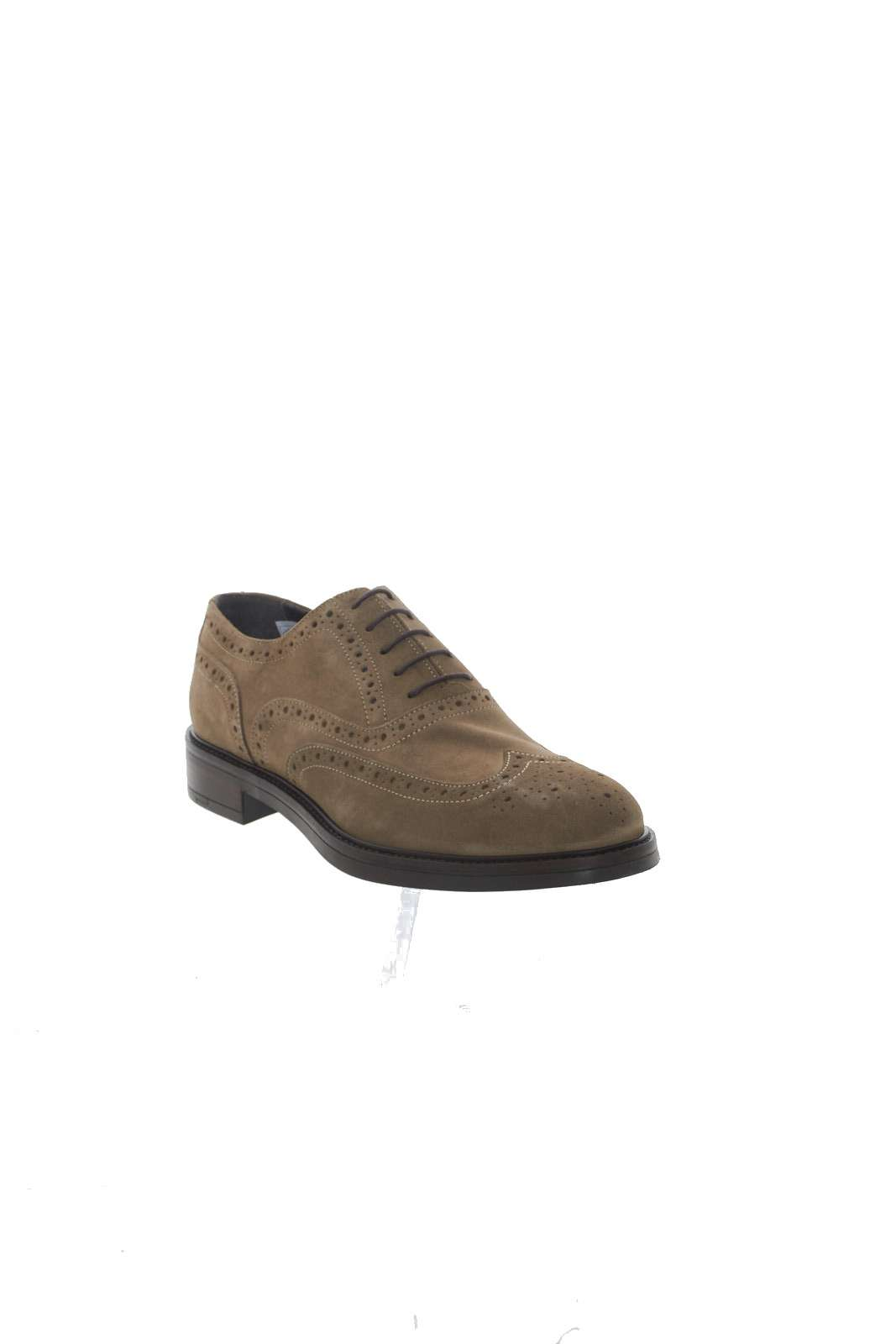 https://www.parmax.com/media/catalog/product/a/i/AI-outlet_parmax-scarpe-uomo-Libero%20Fashion-7582-B.jpg