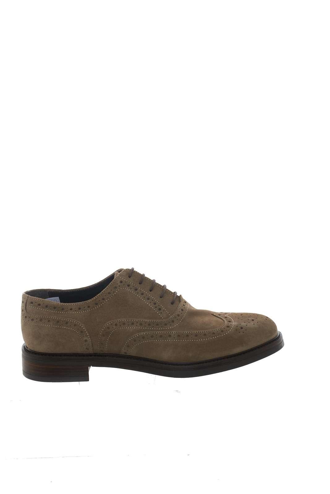 https://www.parmax.com/media/catalog/product/a/i/AI-outlet_parmax-scarpe-uomo-Libero%20Fashion-7582-C.jpg