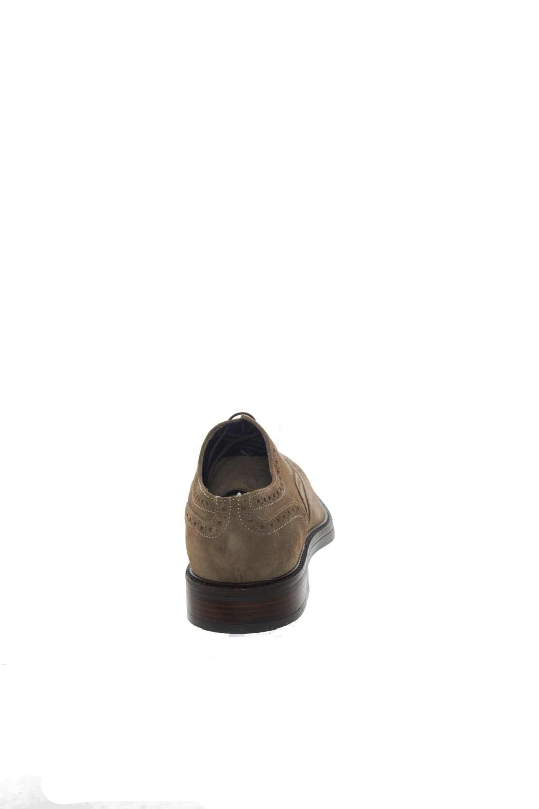 https://www.parmax.com/media/catalog/product/a/i/AI-outlet_parmax-scarpe-uomo-Libero%20Fashion-7582-D.jpg