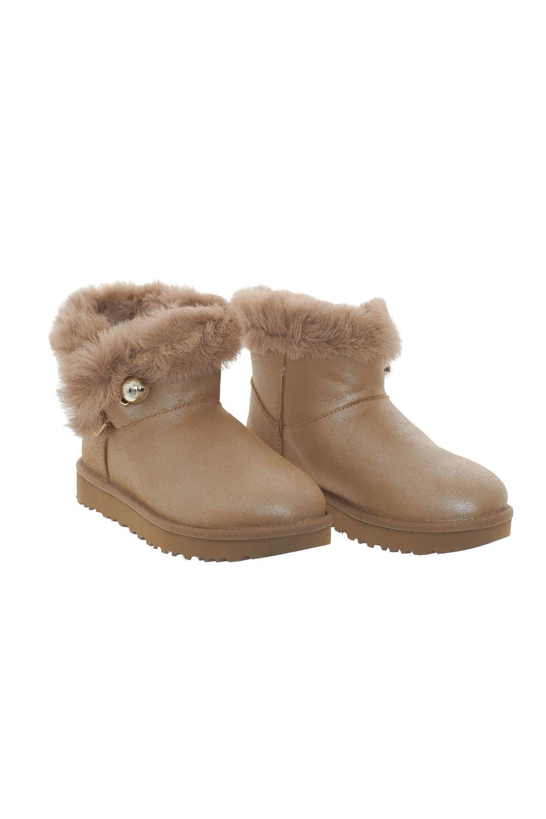https://www.parmax.com/media/catalog/product/a/i/AI-outlet_parmax-scarponcini-donna-Ugg-1103761-B.jpg