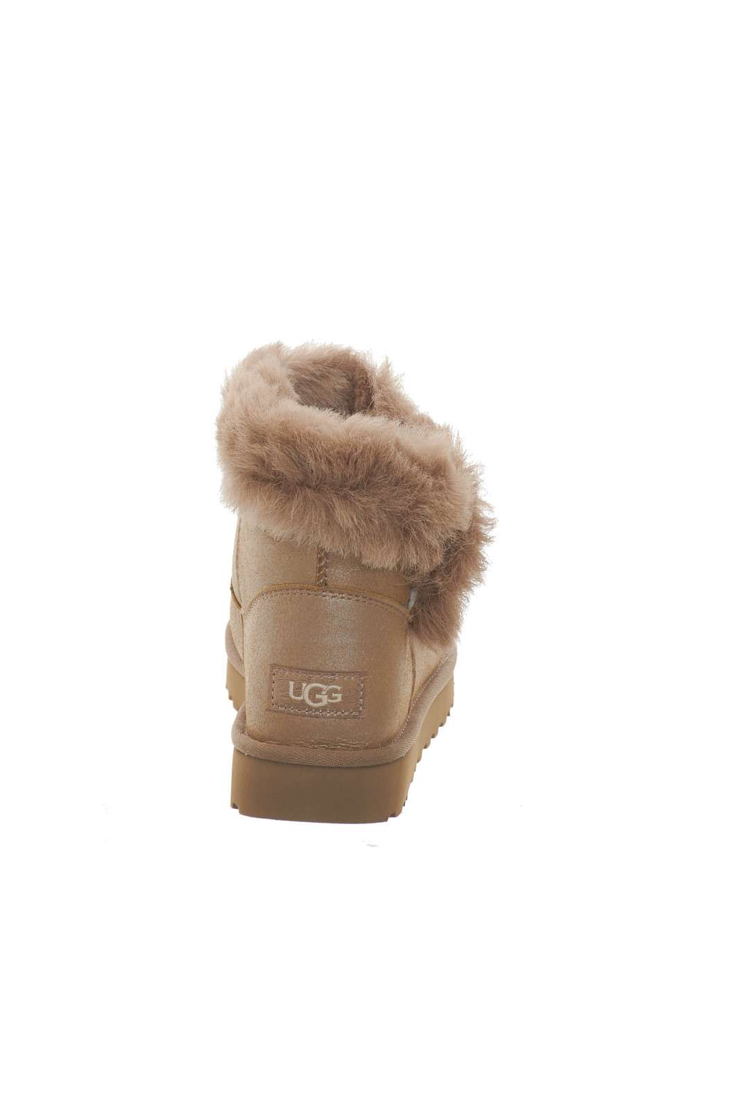 https://www.parmax.com/media/catalog/product/a/i/AI-outlet_parmax-scarponcini-donna-Ugg-1103761-C.jpg