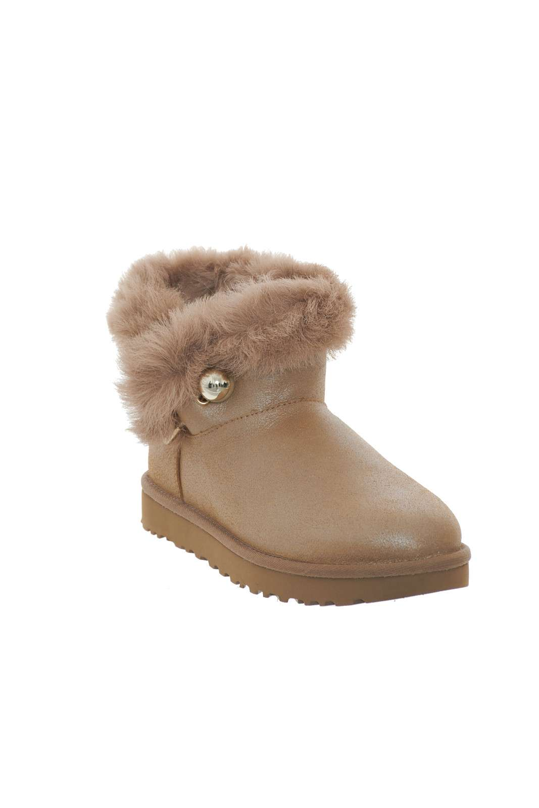 https://www.parmax.com/media/catalog/product/a/i/AI-outlet_parmax-scarponcini-donna-Ugg-1103761-D.jpg
