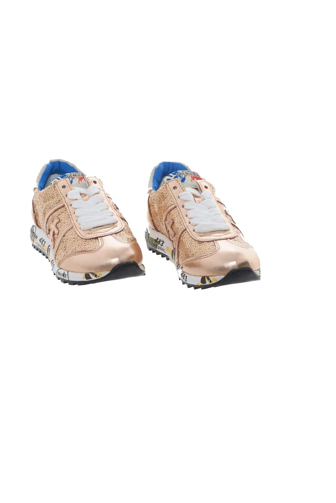 https://www.parmax.com/media/catalog/product/A/I/AI-outlet_parmax-sneaker-bambina-Will-be-Premiata-lucy-B_1.jpg