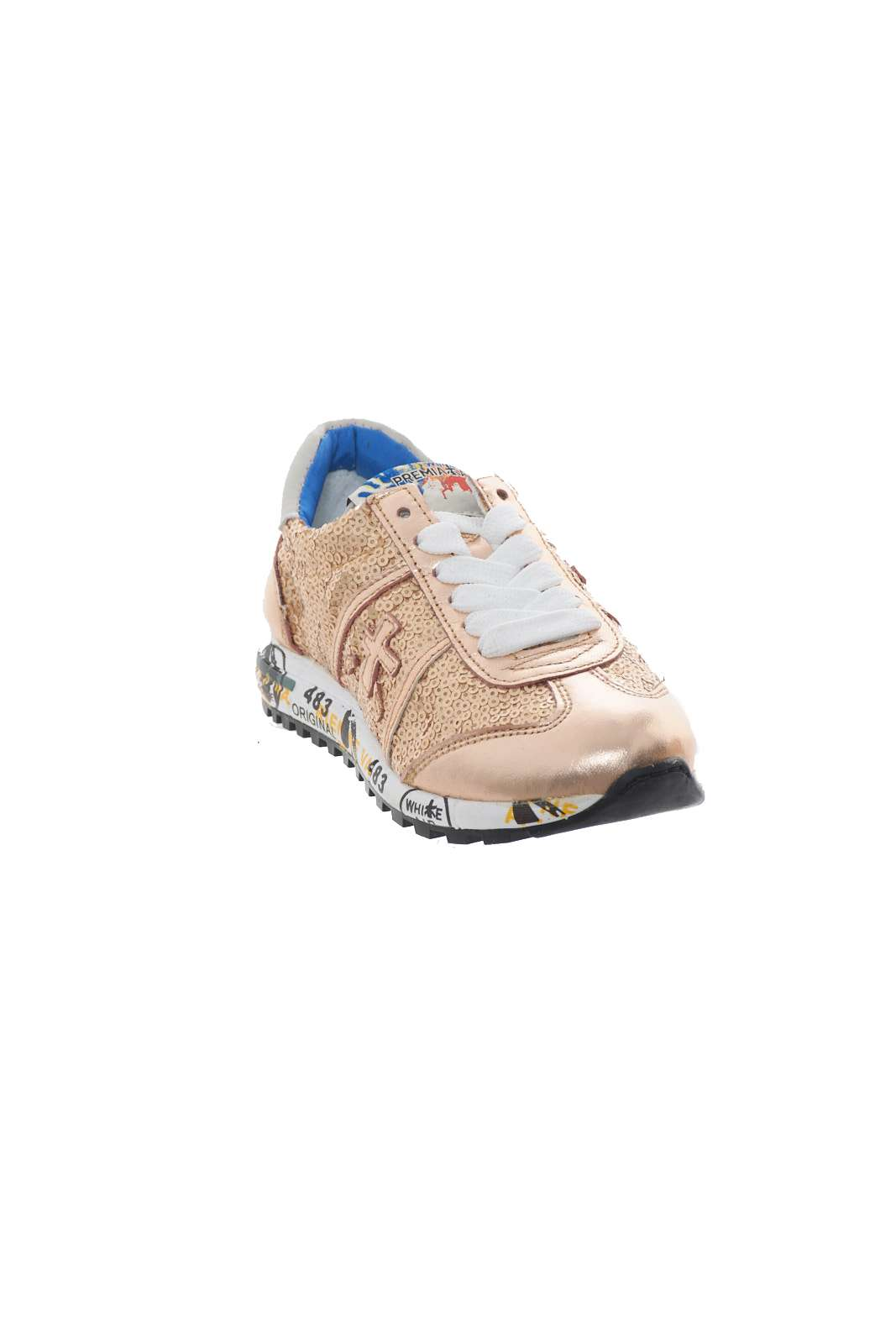 https://www.parmax.com/media/catalog/product/A/I/AI-outlet_parmax-sneaker-bambina-Will-be-Premiata-lucy-C_1.jpg