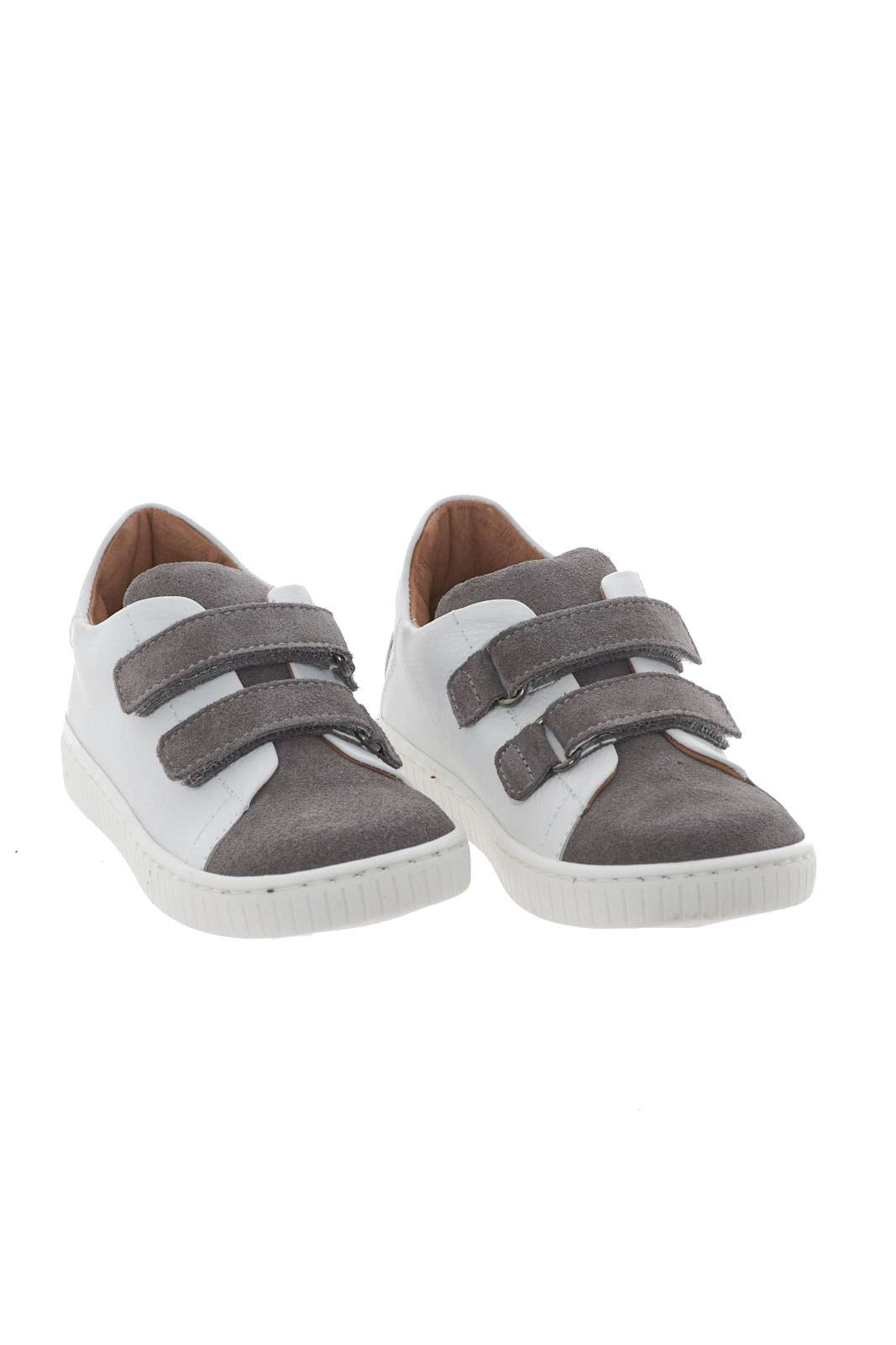 https://www.parmax.com/media/catalog/product/A/I/AI-outlet_parmax-sneaker-bambino-Walkey-Piccoli-Passi-Y1B440060-B.jpg