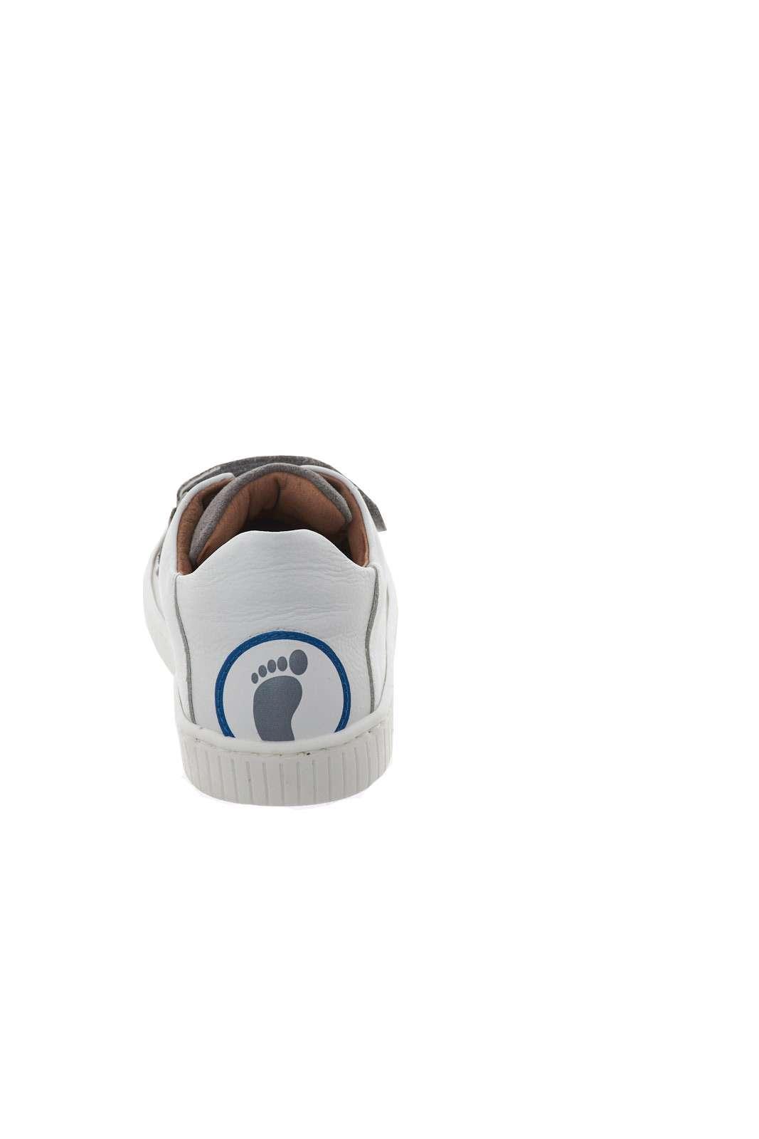 https://www.parmax.com/media/catalog/product/A/I/AI-outlet_parmax-sneaker-bambino-Walkey-Piccoli-Passi-Y1B440060-D_1.jpg
