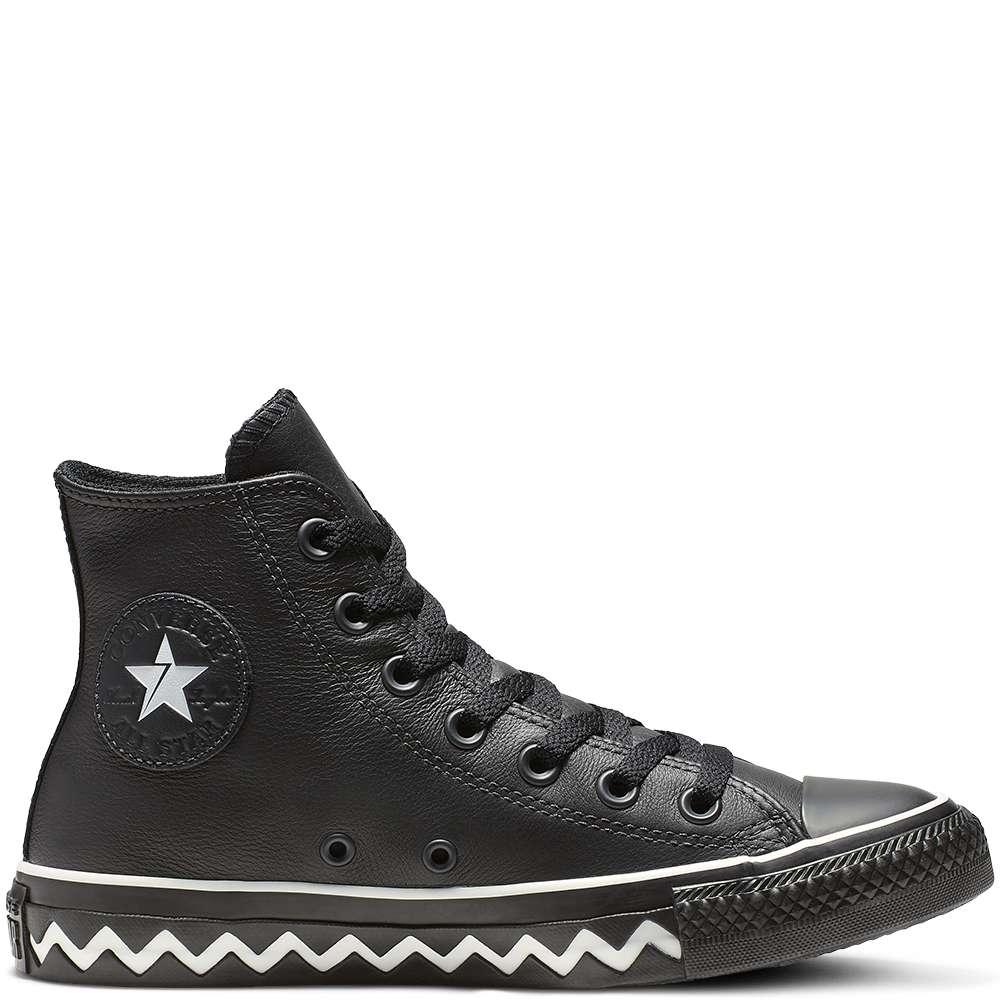 https://www.parmax.com/media/catalog/product/a/i/AI-outlet_parmax-sneaker-donna-Converse-564948C-A.jpg