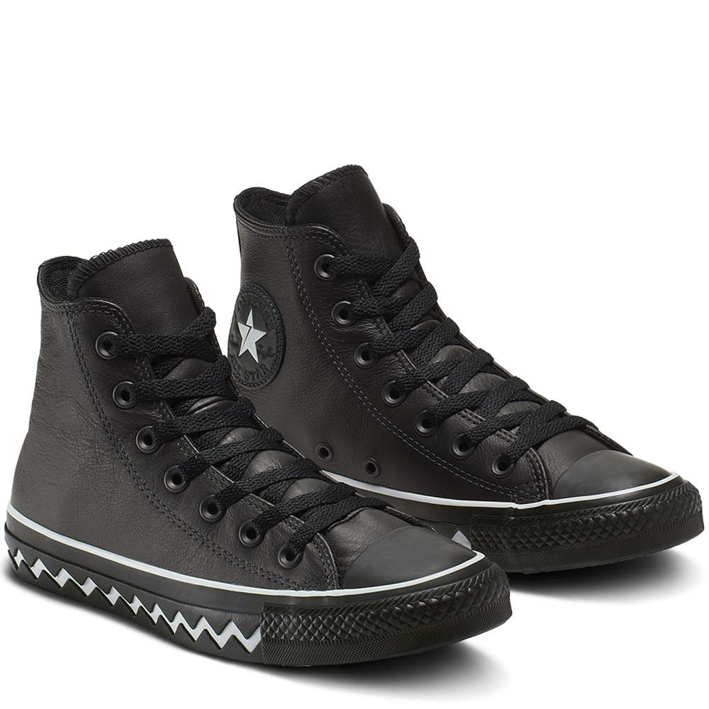 https://www.parmax.com/media/catalog/product/a/i/AI-outlet_parmax-sneaker-donna-Converse-564948C-B.jpg